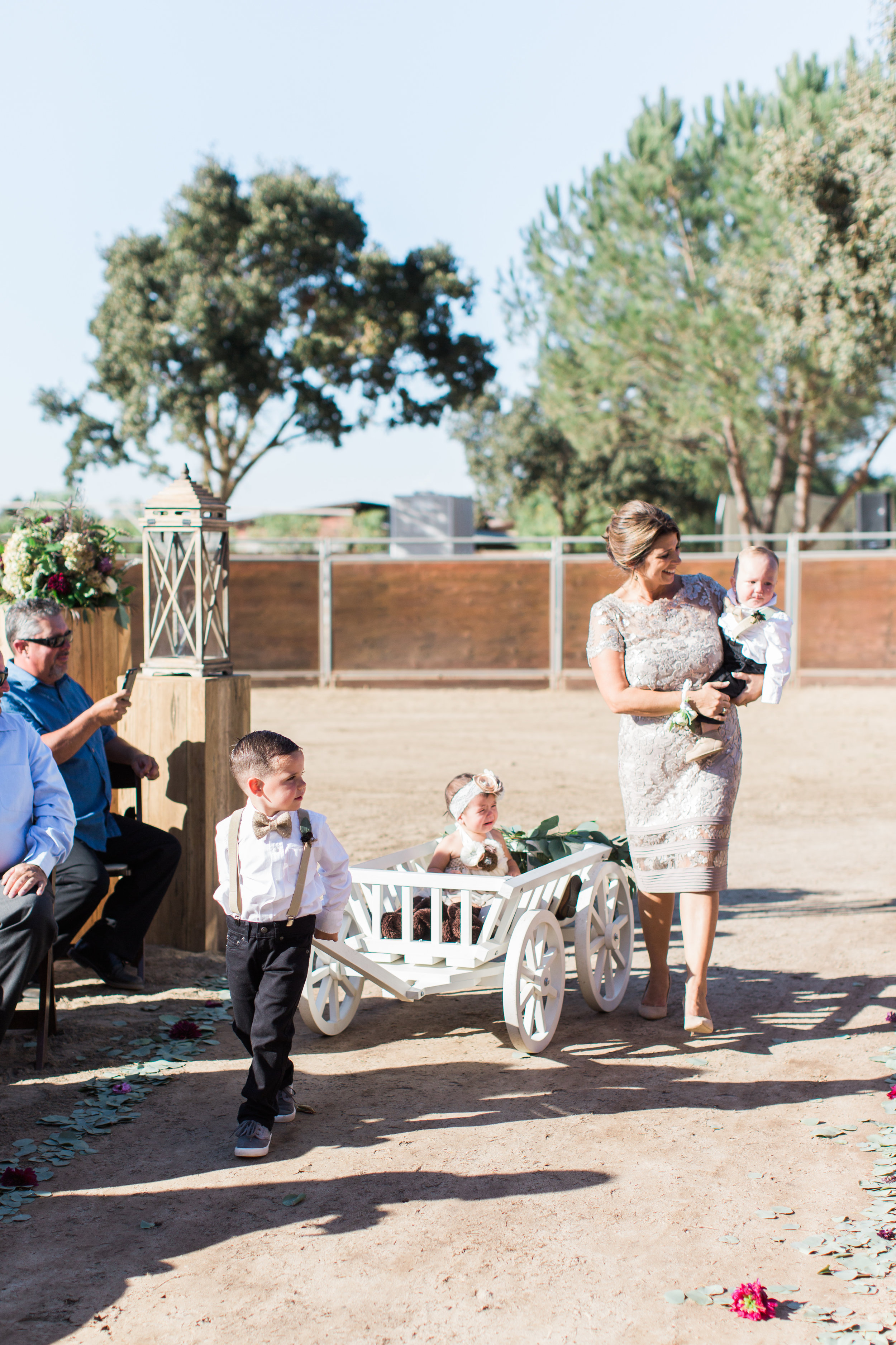 rustic-inspired-ranch-wedding-livermore-california-29.jpg