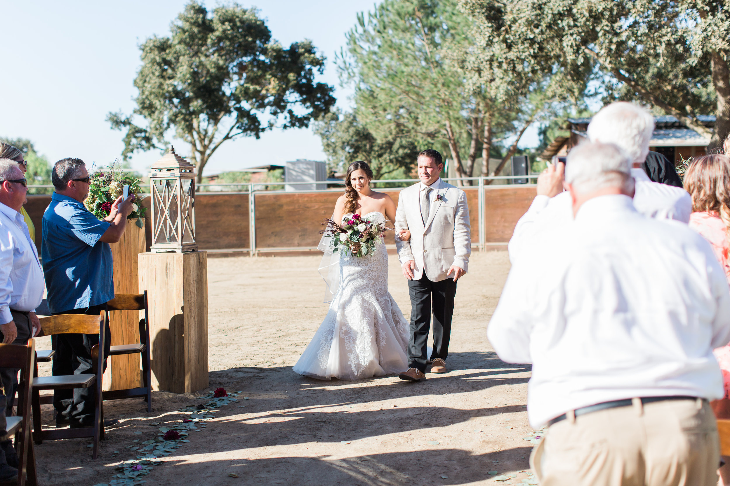 rustic-inspired-ranch-wedding-livermore-california-31.jpg