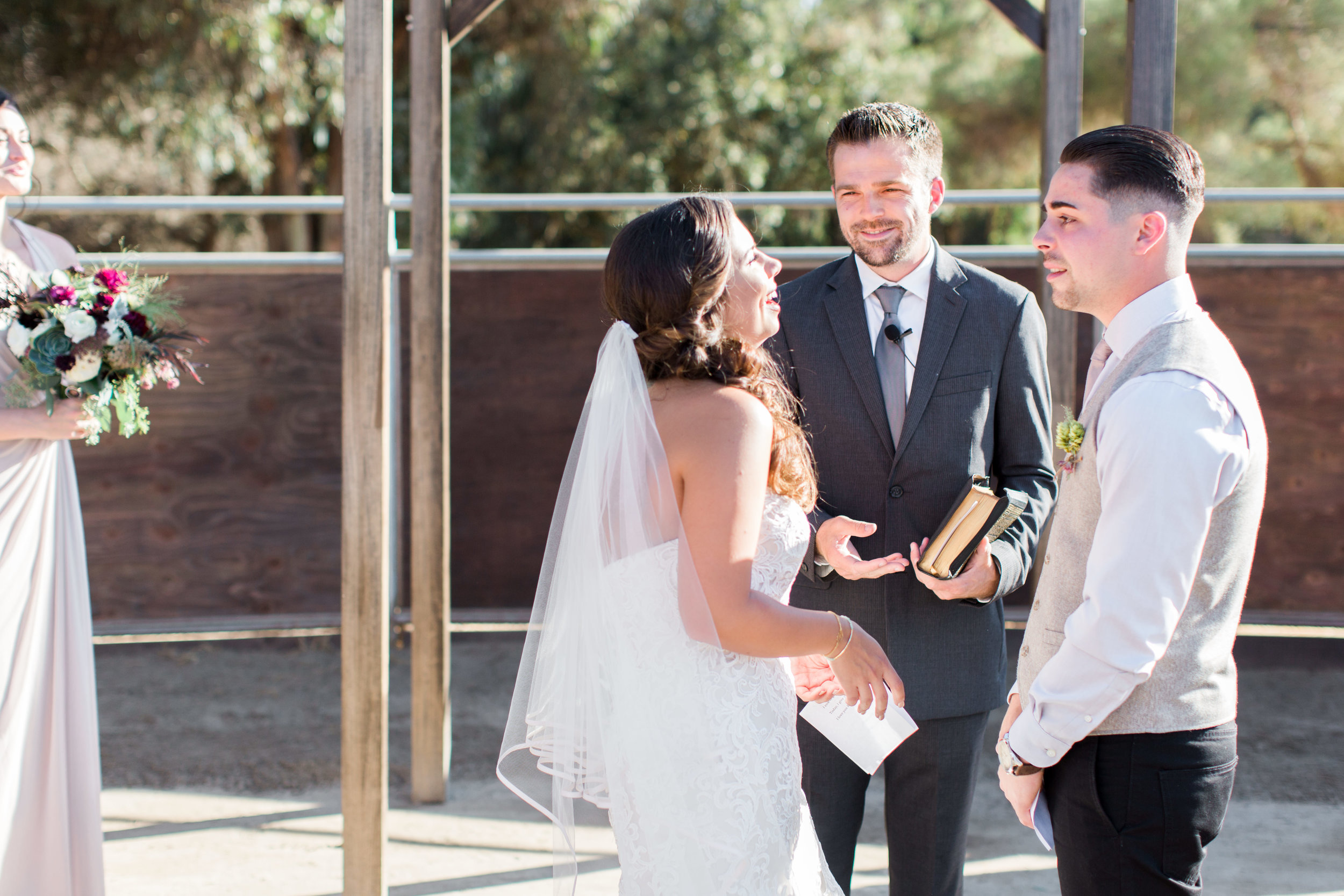 rustic-inspired-ranch-wedding-livermore-california-38.jpg