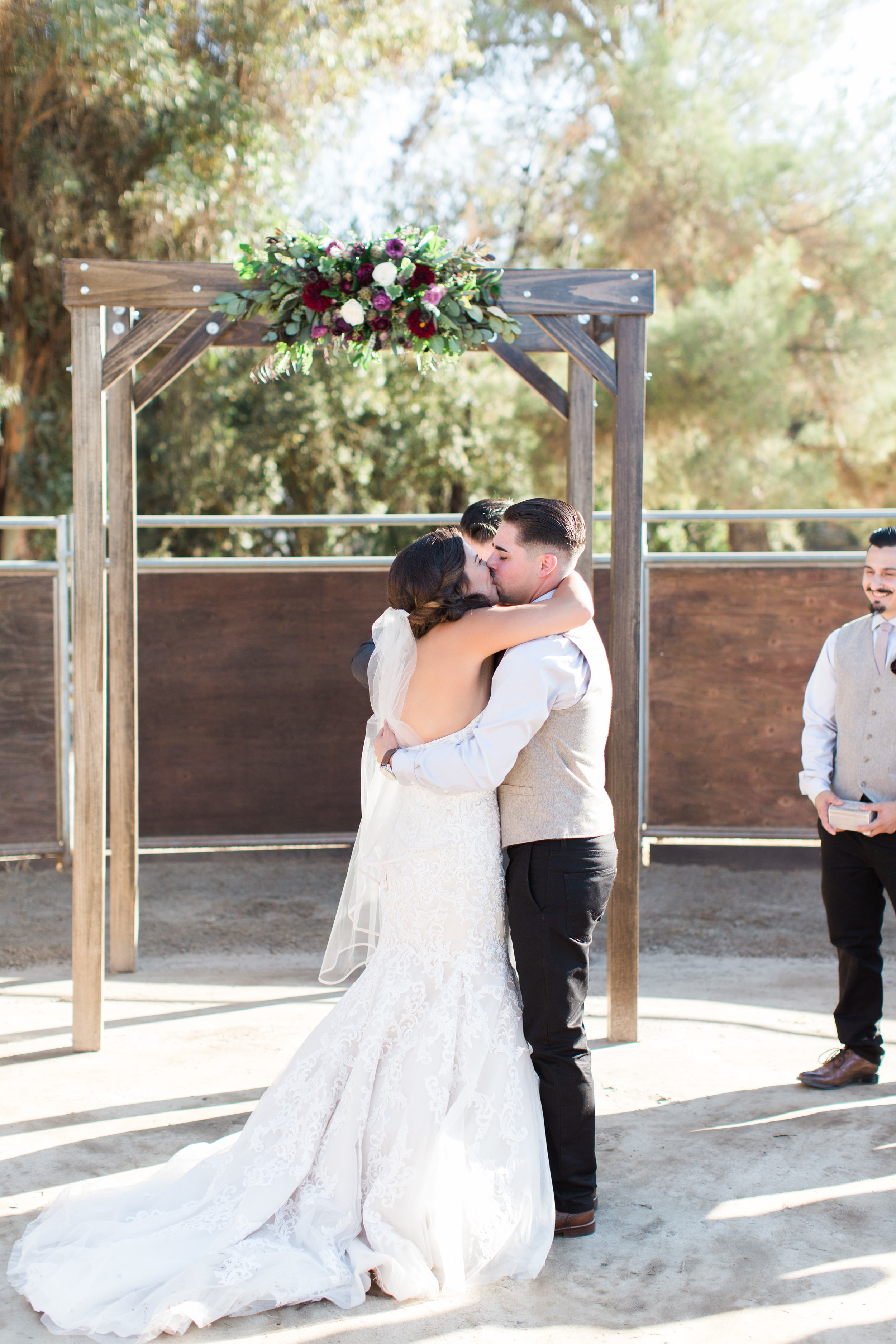 rustic-inspired-ranch-wedding-livermore-california-42.jpg
