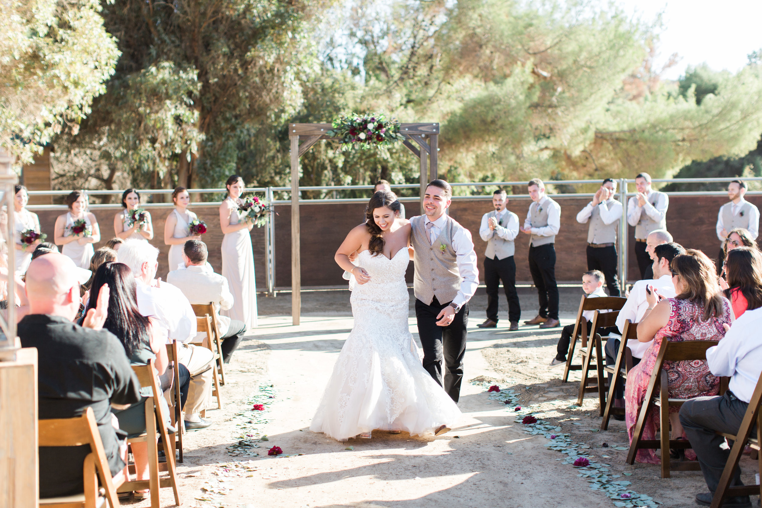 rustic-inspired-ranch-wedding-livermore-california-43.jpg