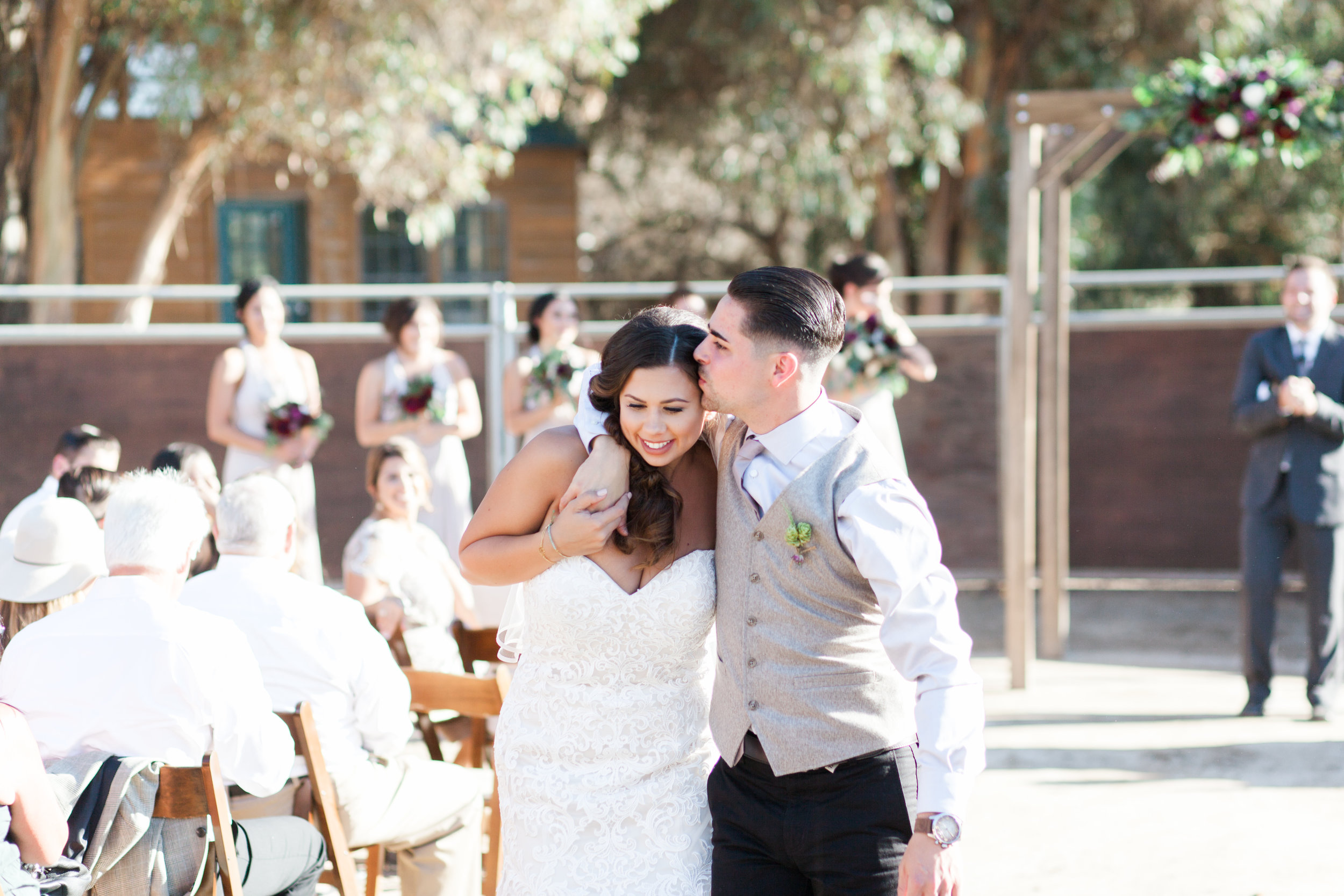 rustic-inspired-ranch-wedding-livermore-california-45.jpg