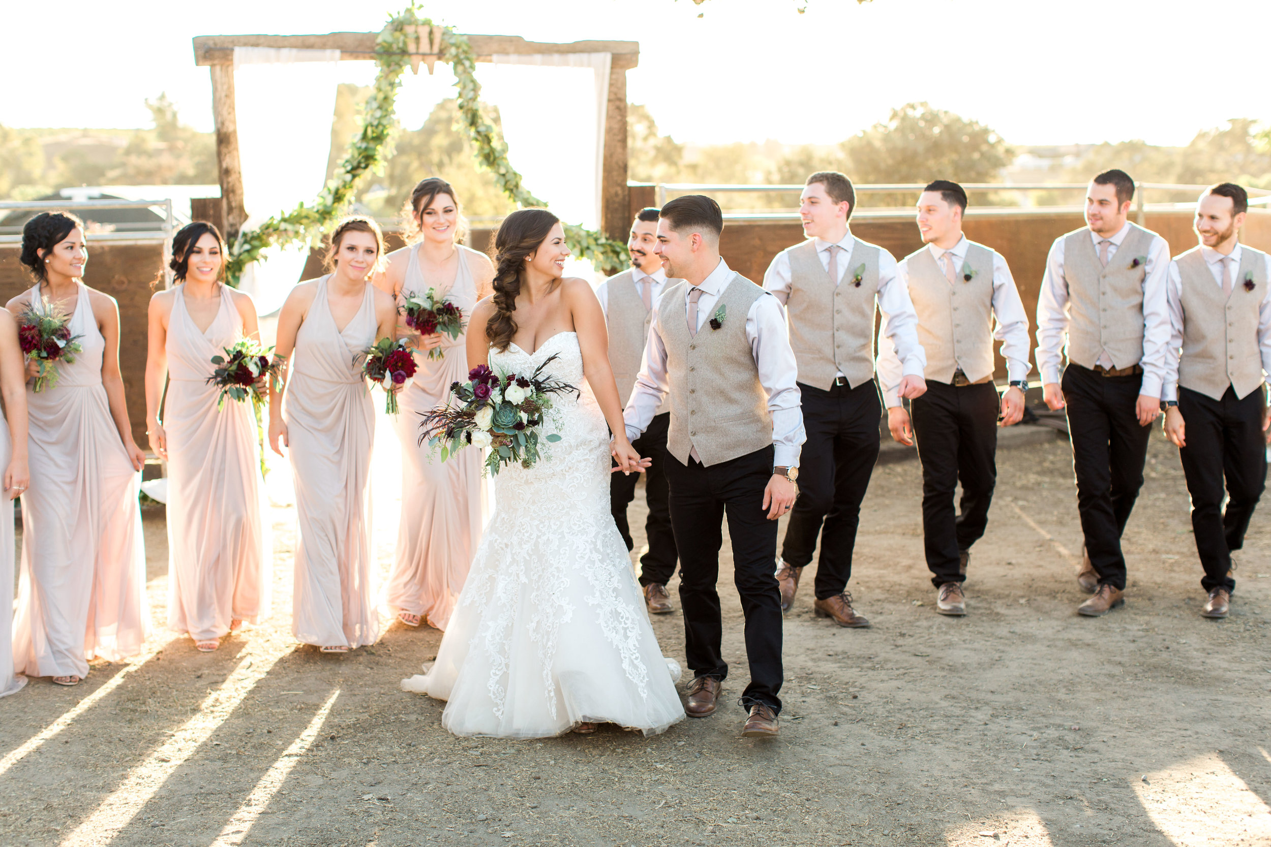 rustic-inspired-ranch-wedding-livermore-california-47.jpg