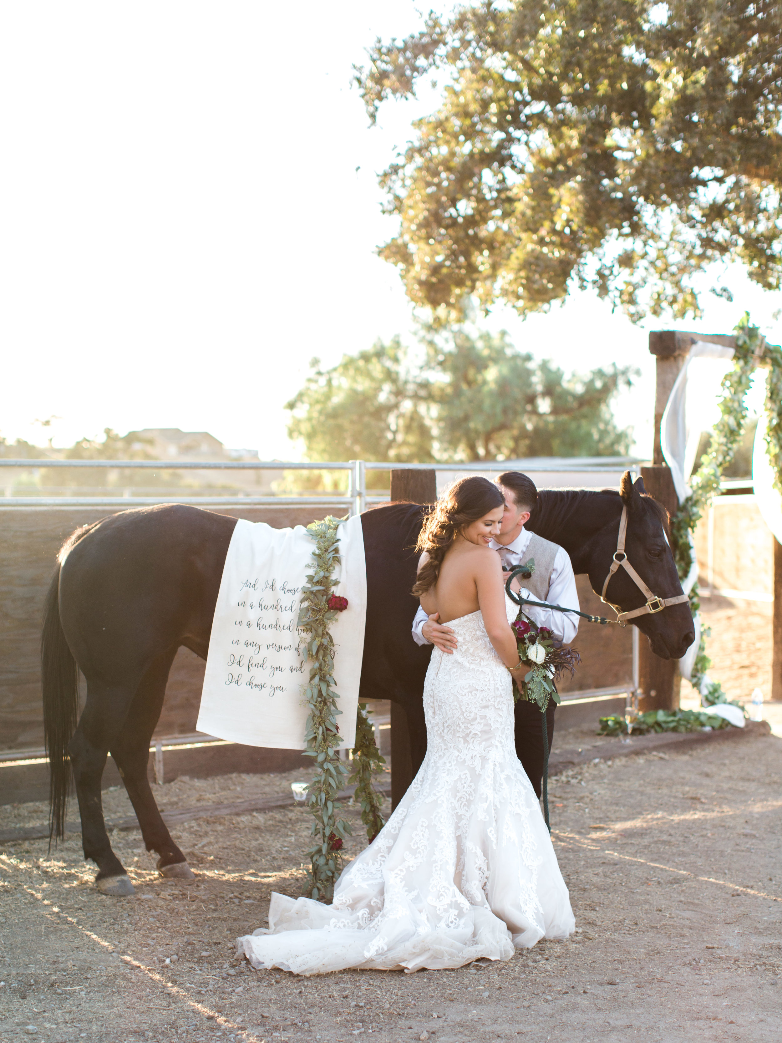 rustic-inspired-ranch-wedding-livermore-california-55.jpg