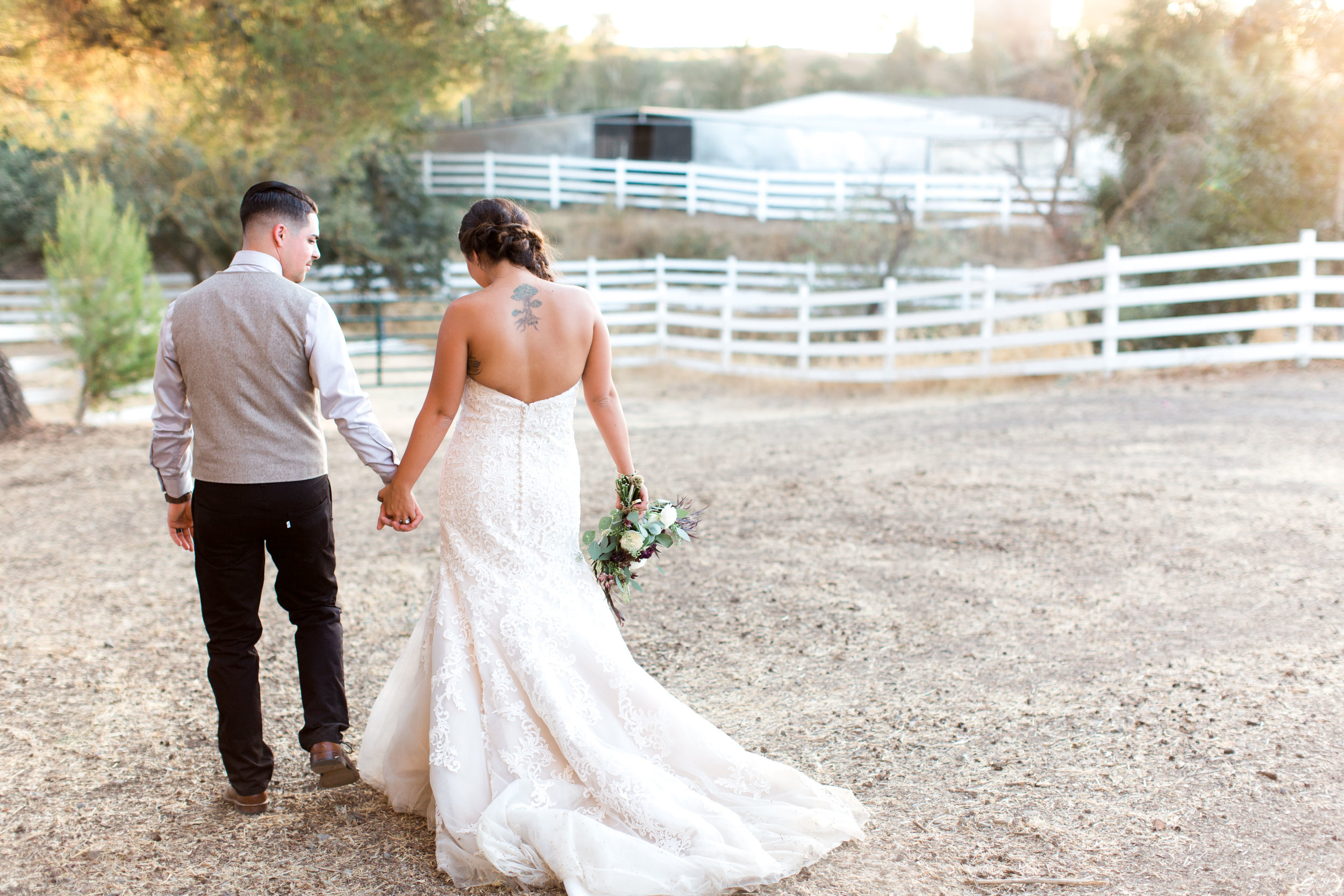 rustic-inspired-ranch-wedding-livermore-california-60.jpg