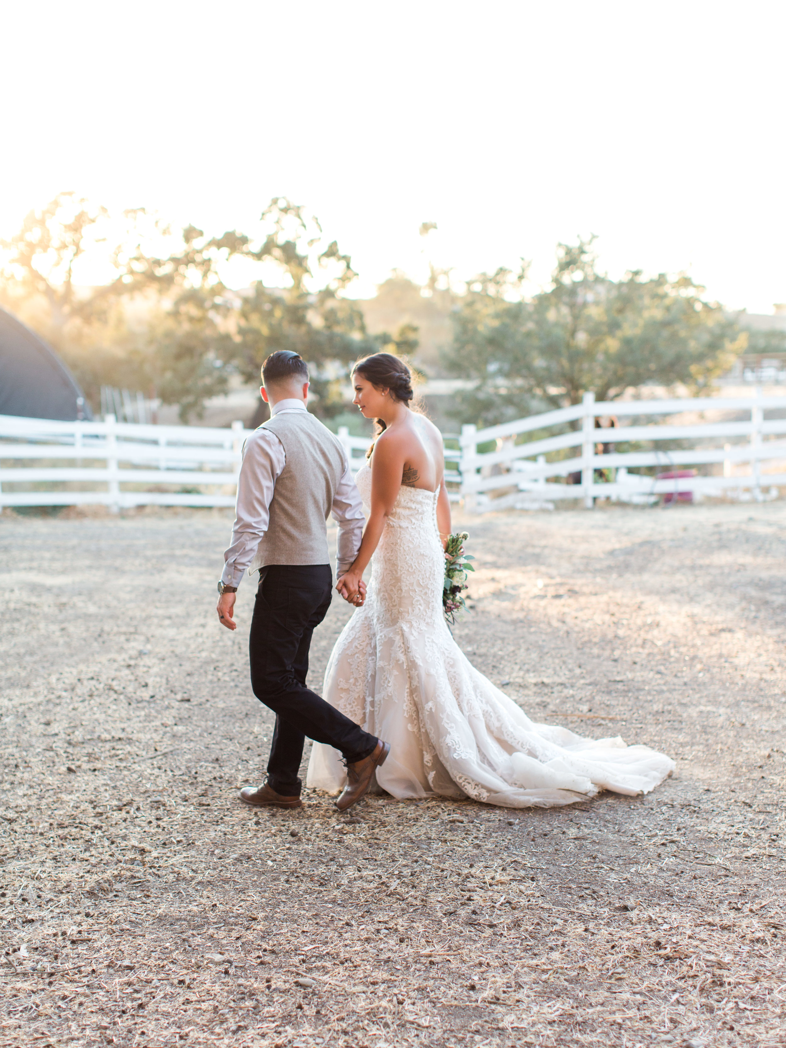 rustic-inspired-ranch-wedding-livermore-california-58.jpg