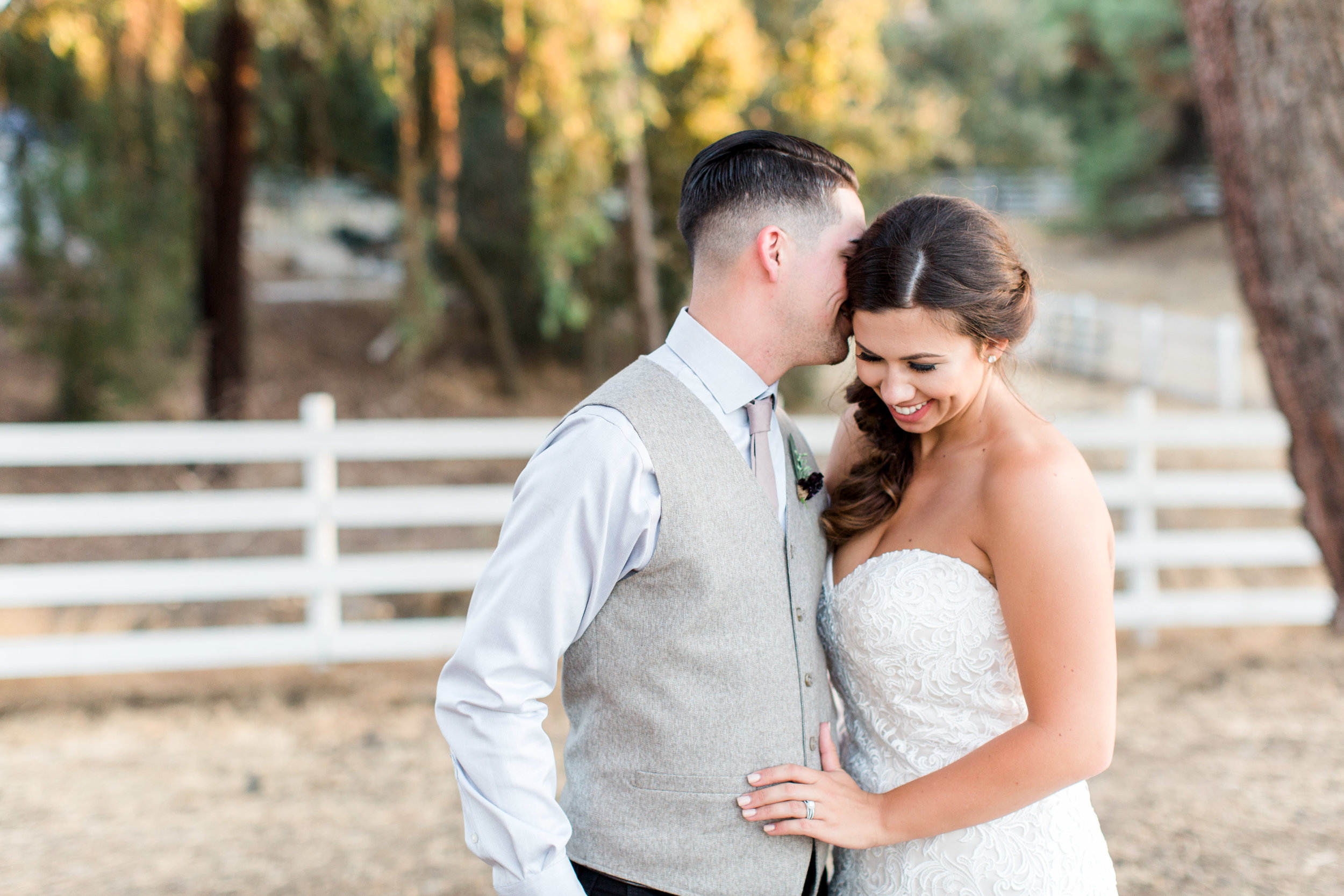 rustic-inspired-ranch-wedding-livermore-california-63.jpg