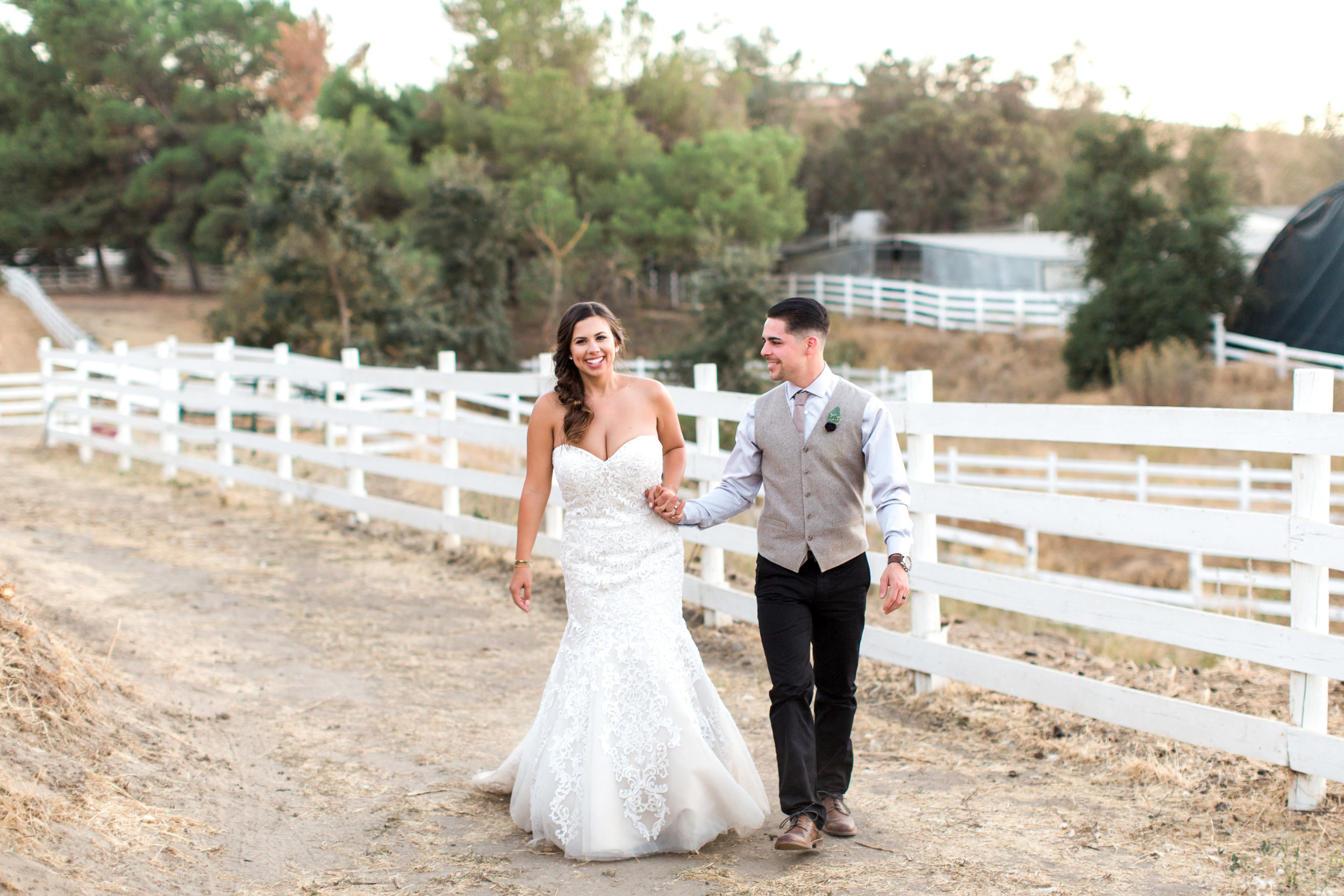rustic-inspired-ranch-wedding-livermore-california-74.jpg