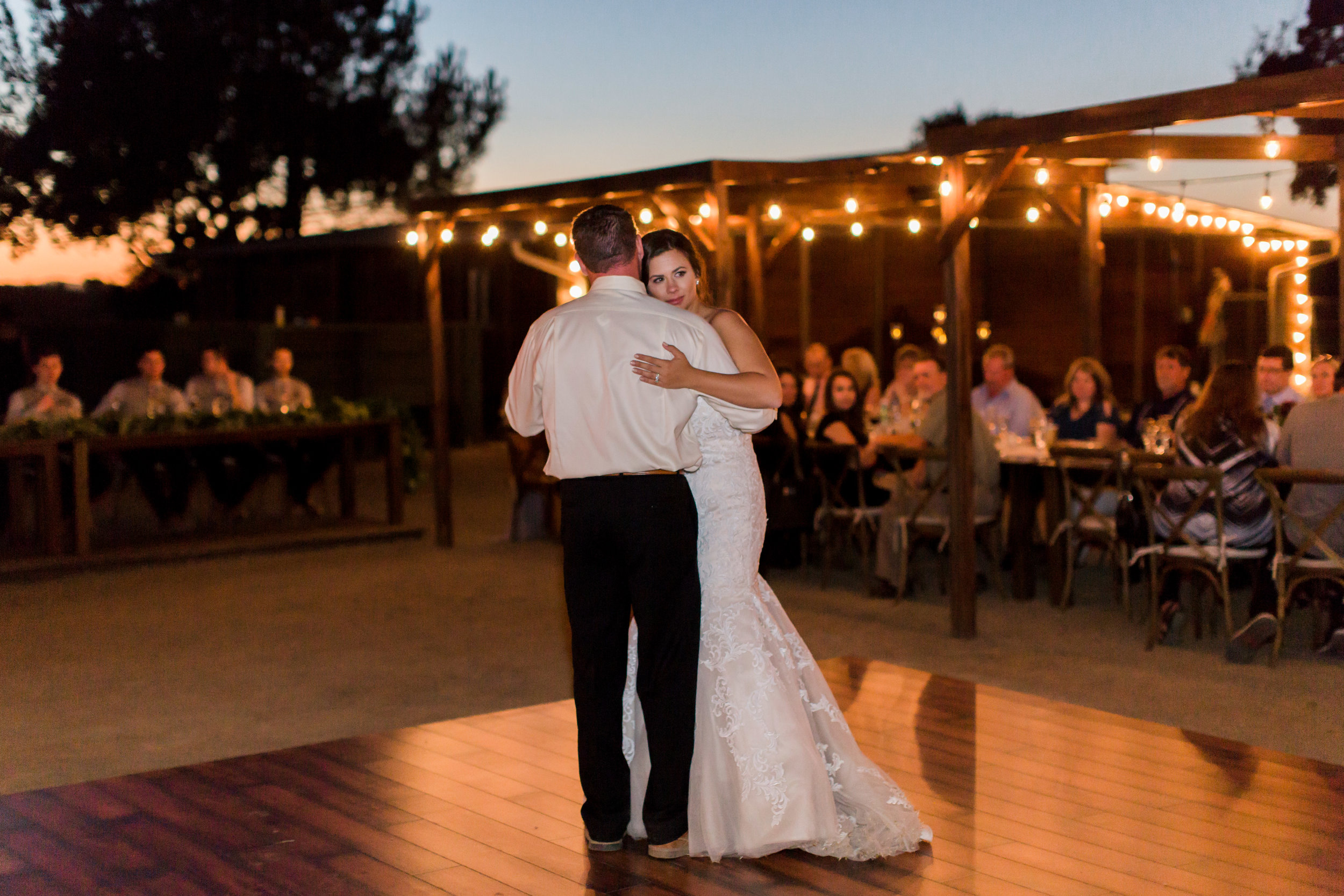 rustic-inspired-ranch-wedding-livermore-california-84.jpg