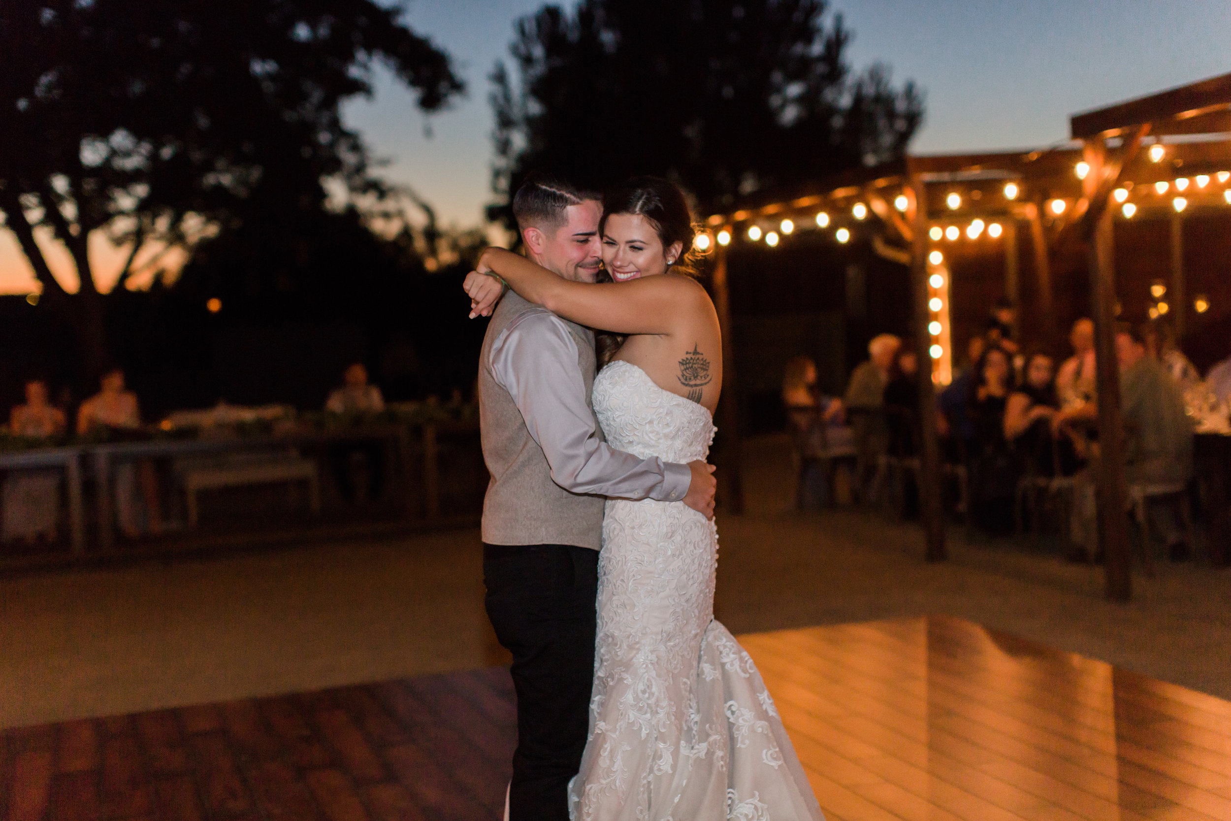 rustic-inspired-ranch-wedding-livermore-california-86.jpg