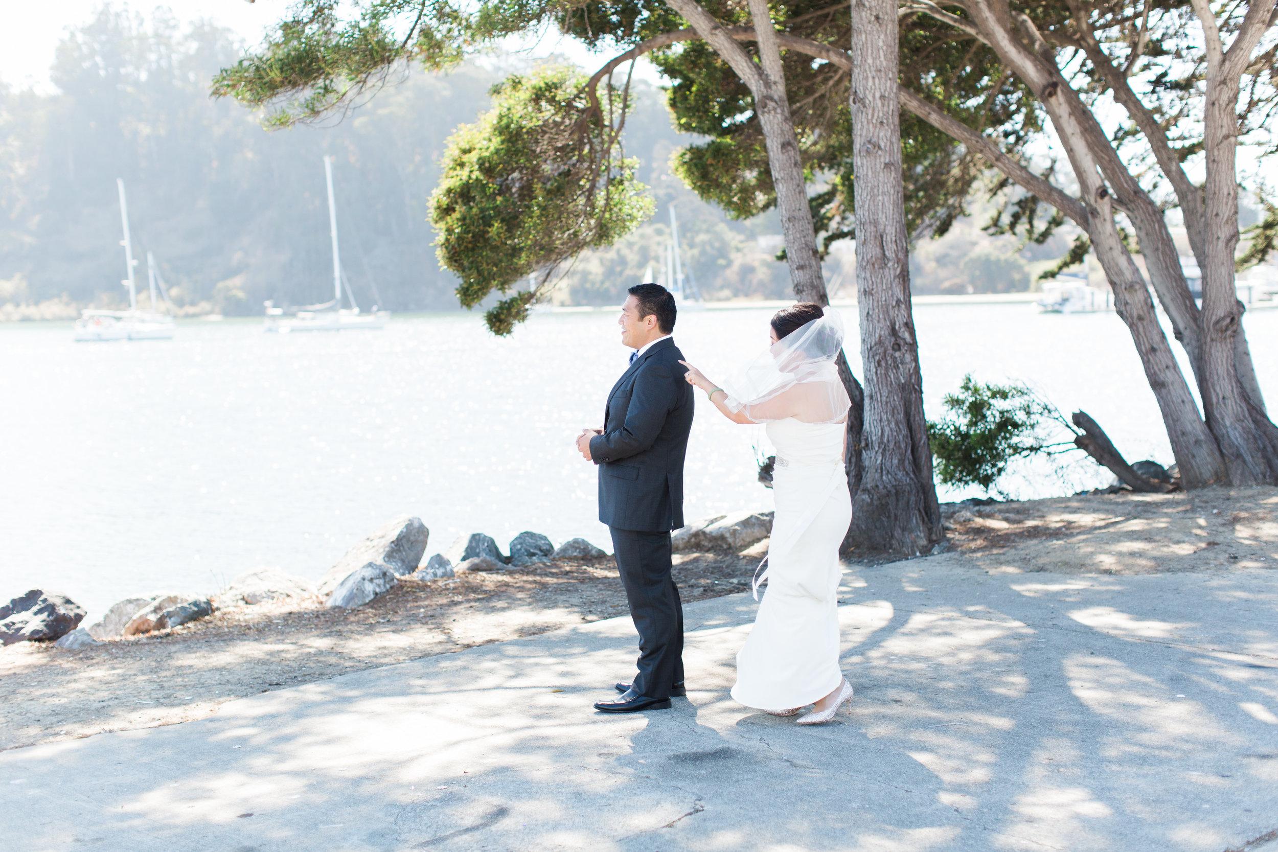 romantic-aracely-cafe-wedding-treasure-island-26.jpg