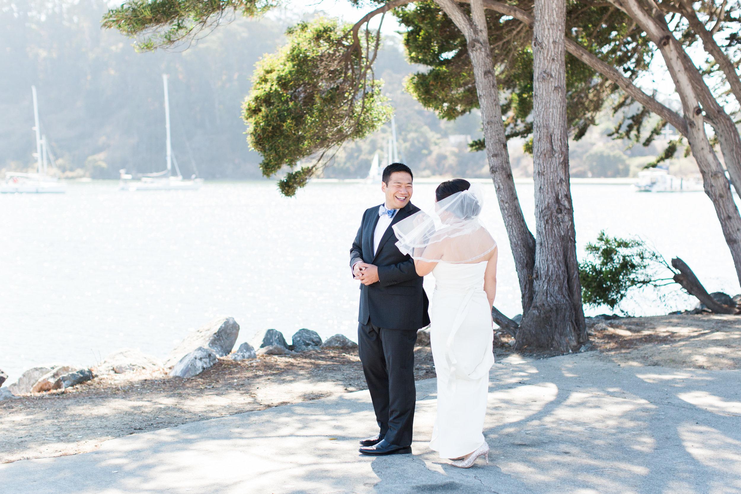 romantic-aracely-cafe-wedding-treasure-island-28.jpg