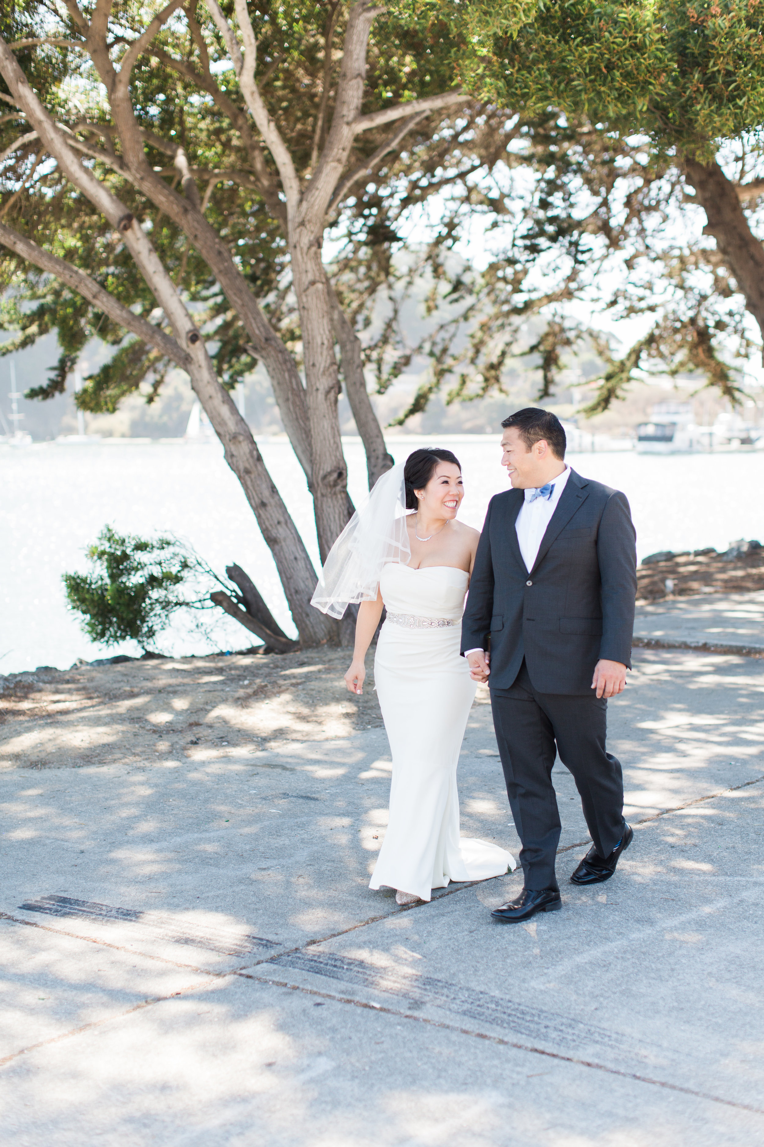 romantic-aracely-cafe-wedding-treasure-island-2-2.jpg