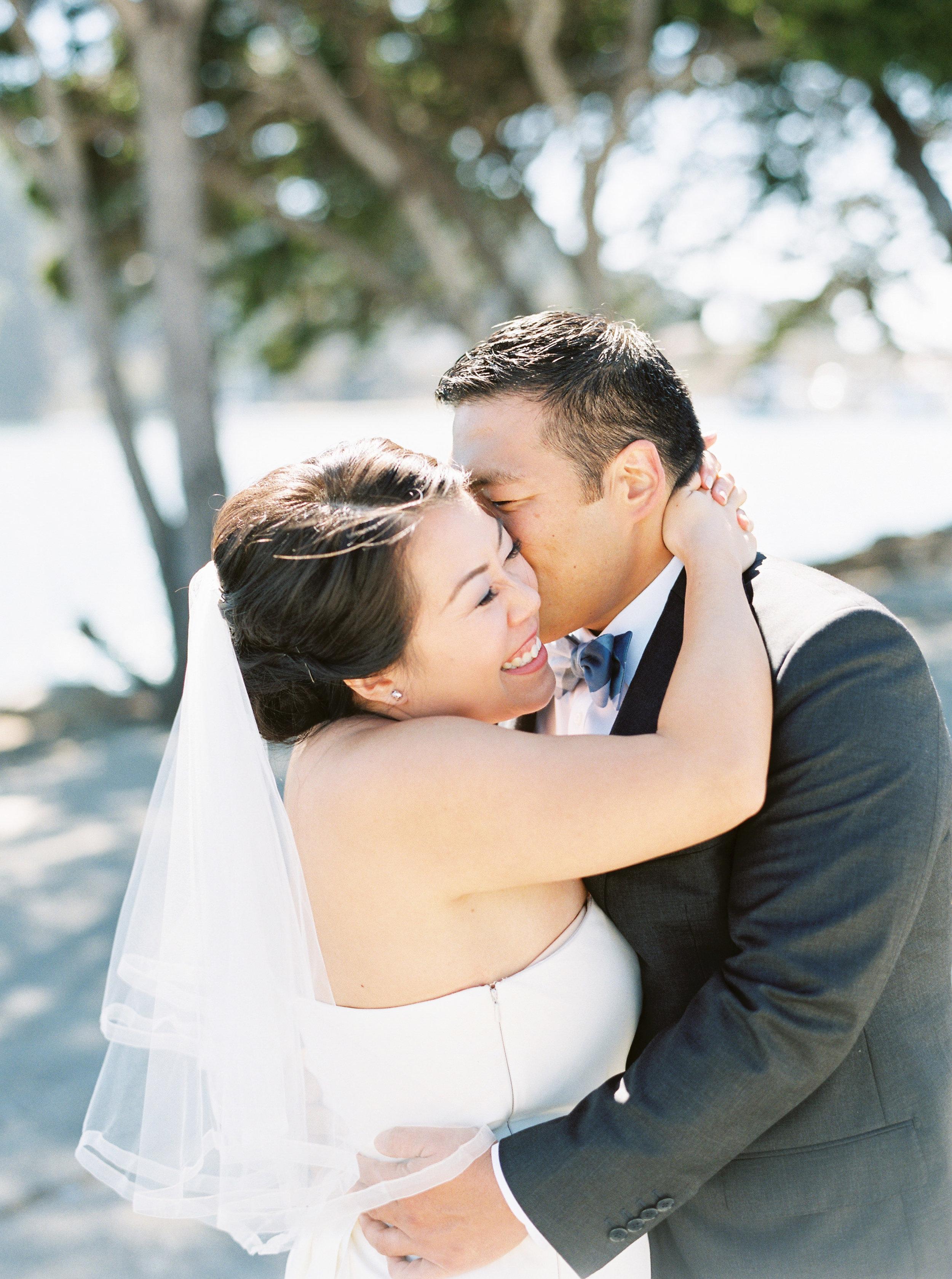 romantic-aracely-cafe-wedding-treasure-island-140.jpg