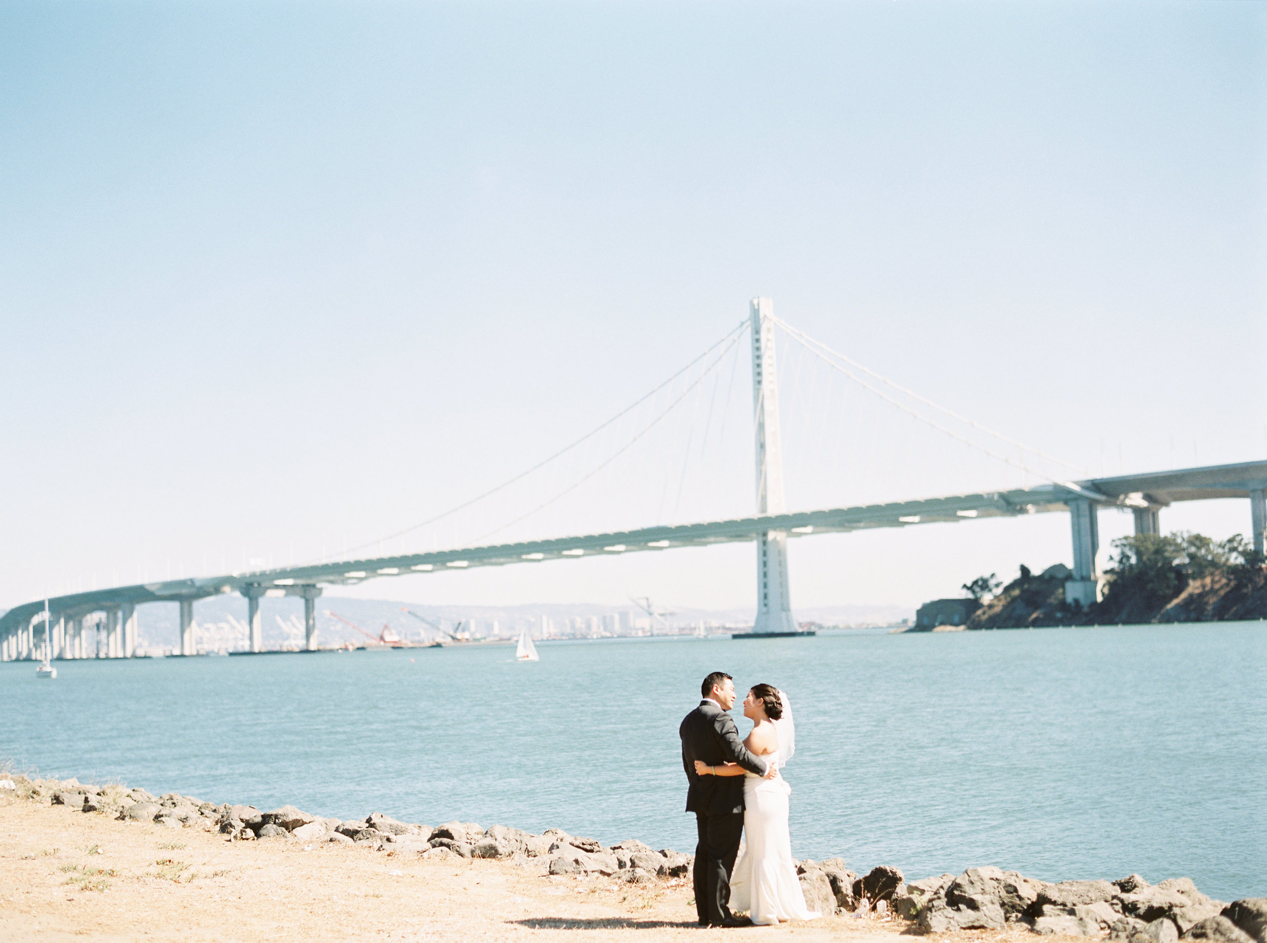 romantic-aracely-cafe-wedding-treasure-island-137.jpg