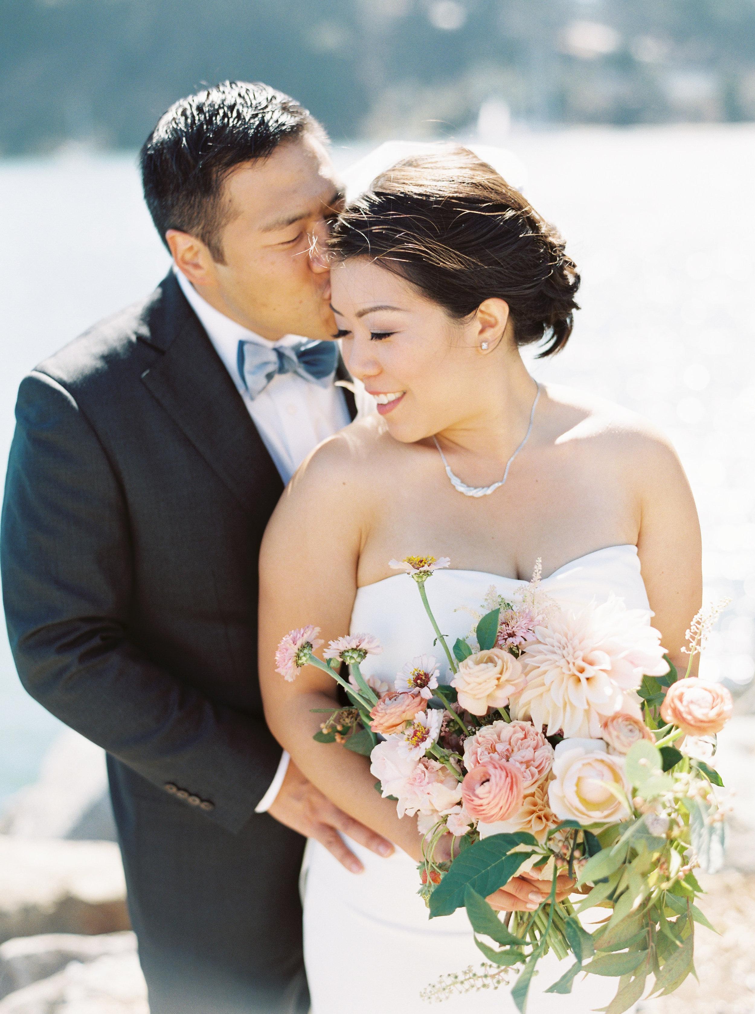romantic-aracely-cafe-wedding-treasure-island-169.jpg