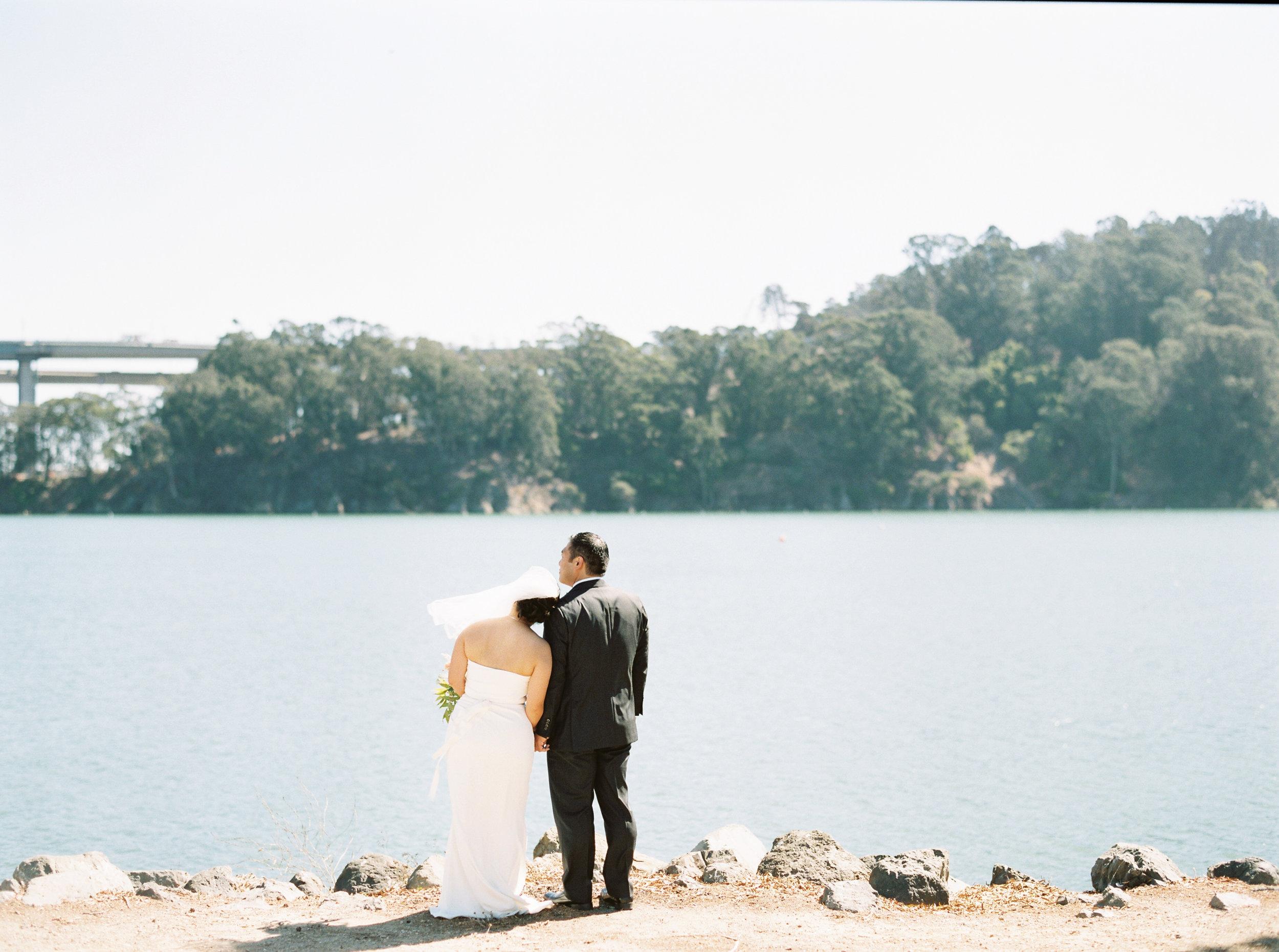 romantic-aracely-cafe-wedding-treasure-island-168.jpg