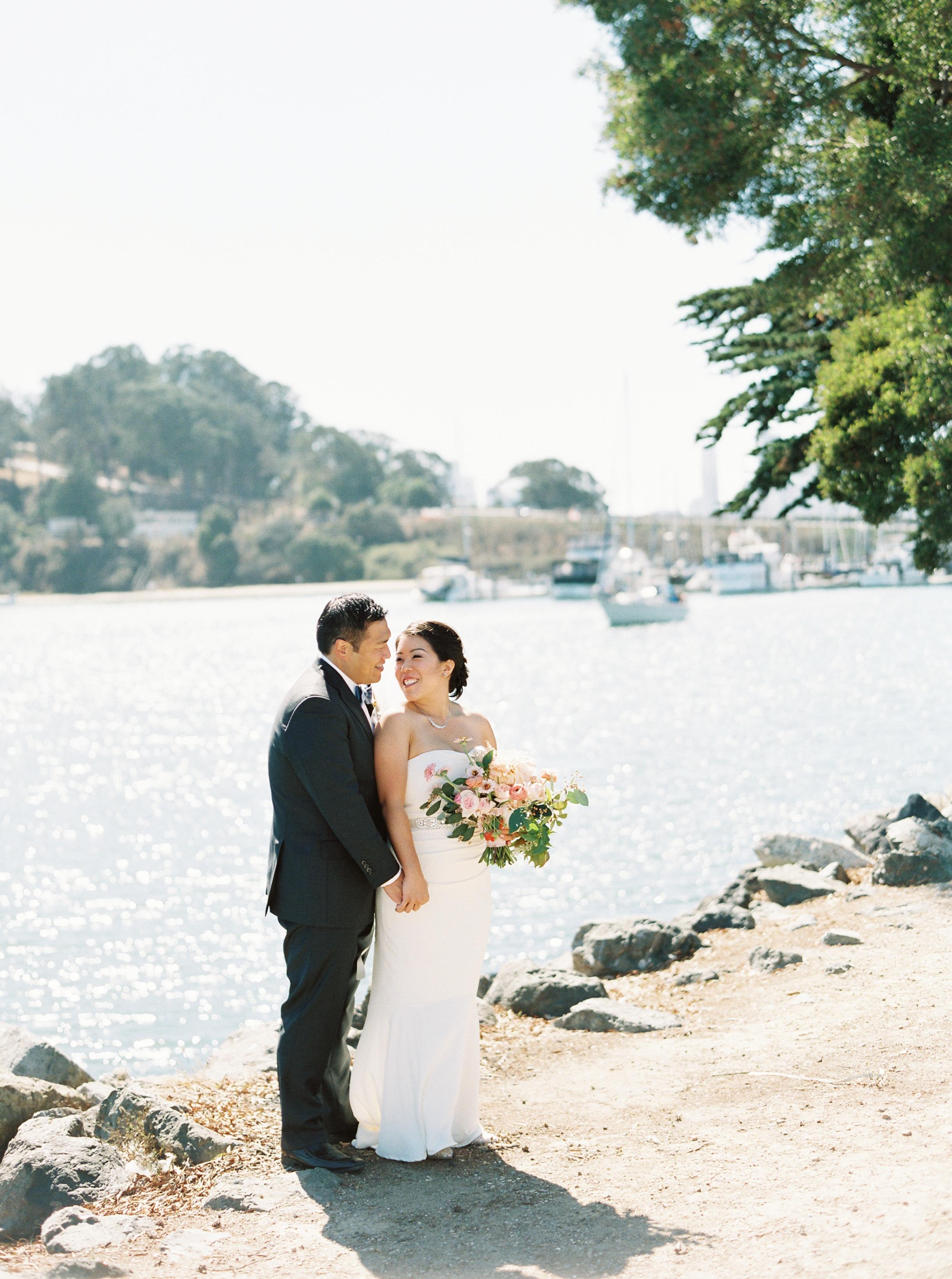 romantic-aracely-cafe-wedding-treasure-island-176.jpg