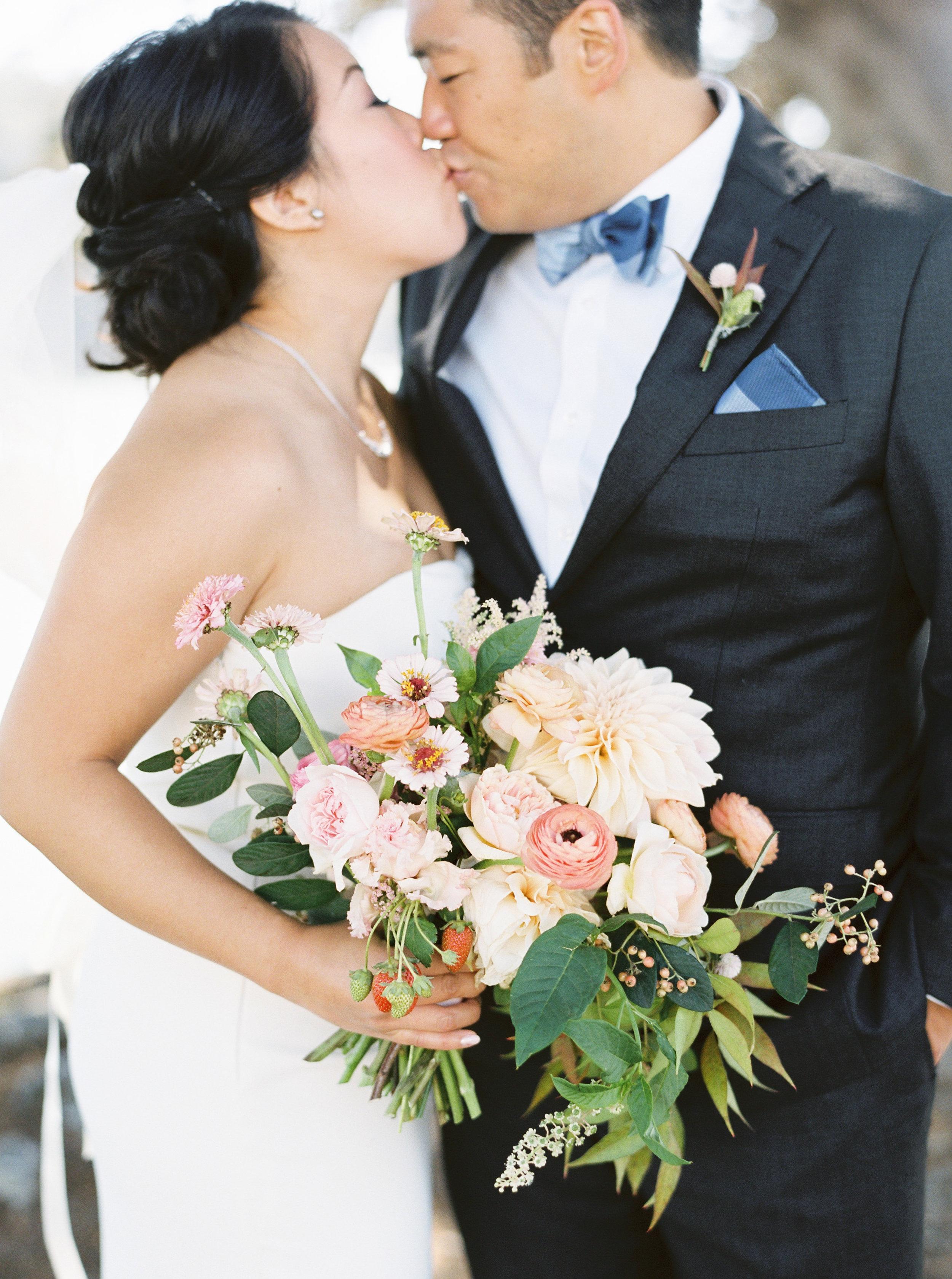 romantic-aracely-cafe-wedding-treasure-island-200.jpg