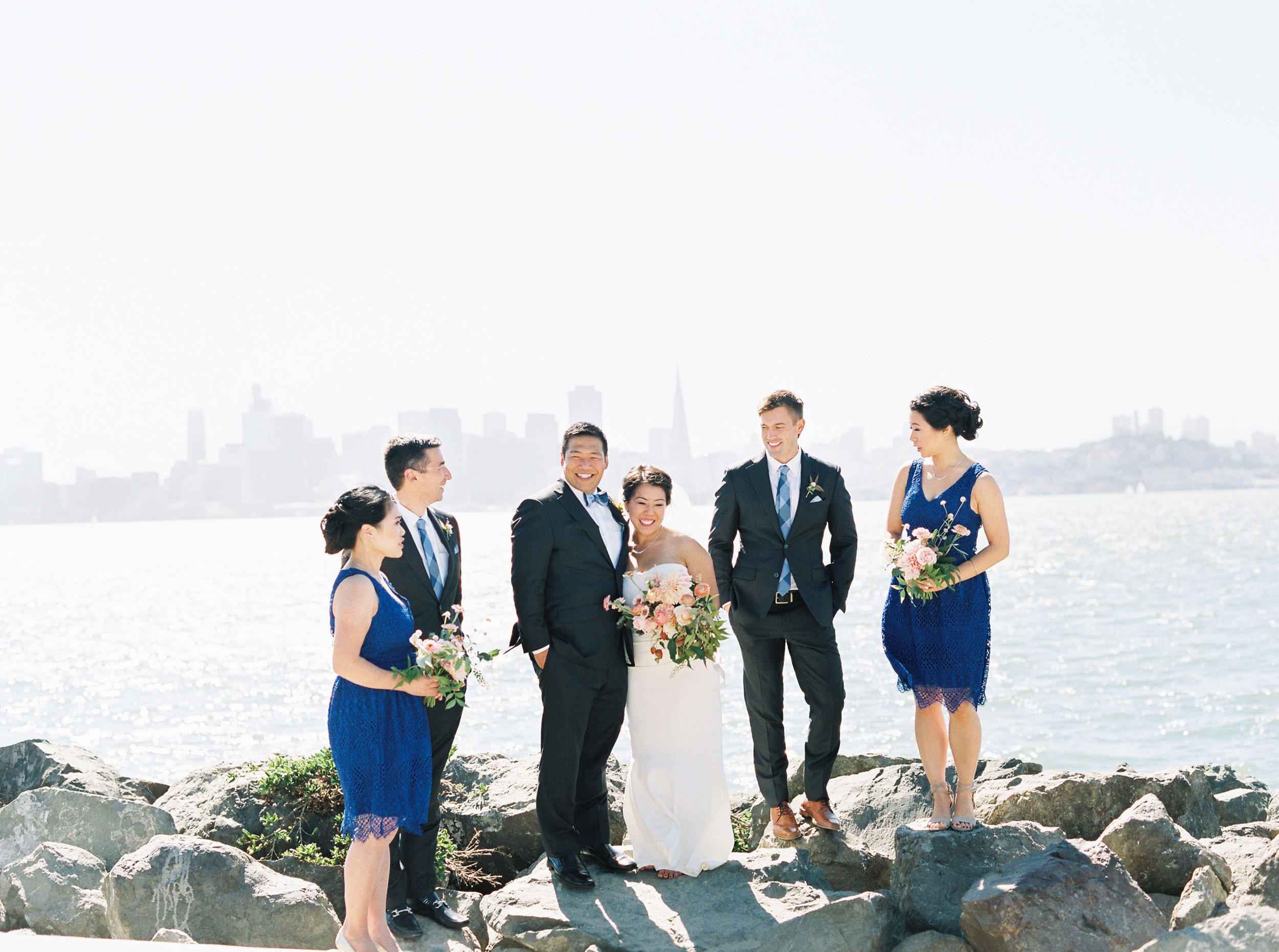 romantic-aracely-cafe-wedding-treasure-island-229.jpg