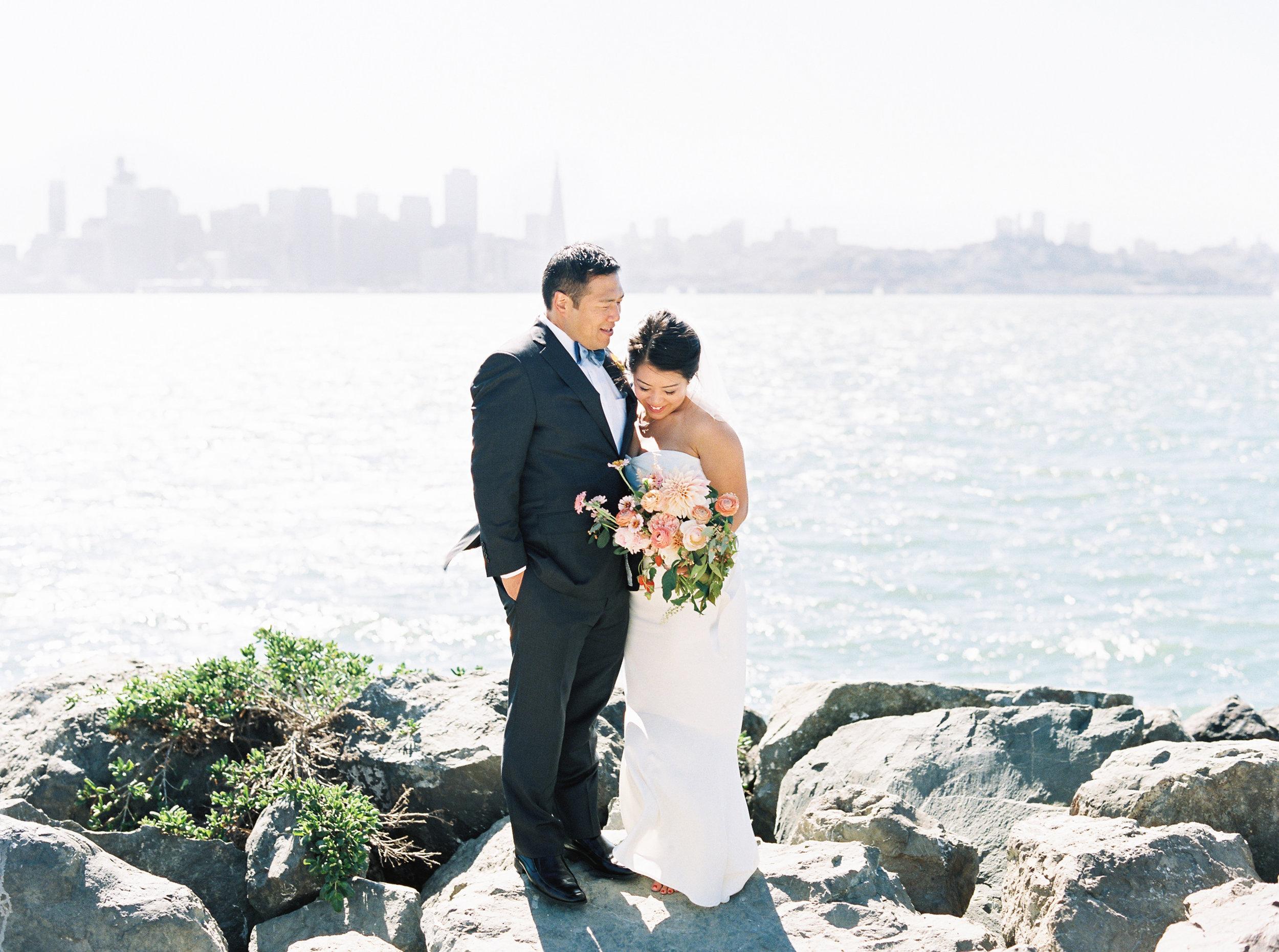 romantic-aracely-cafe-wedding-treasure-island-230.jpg