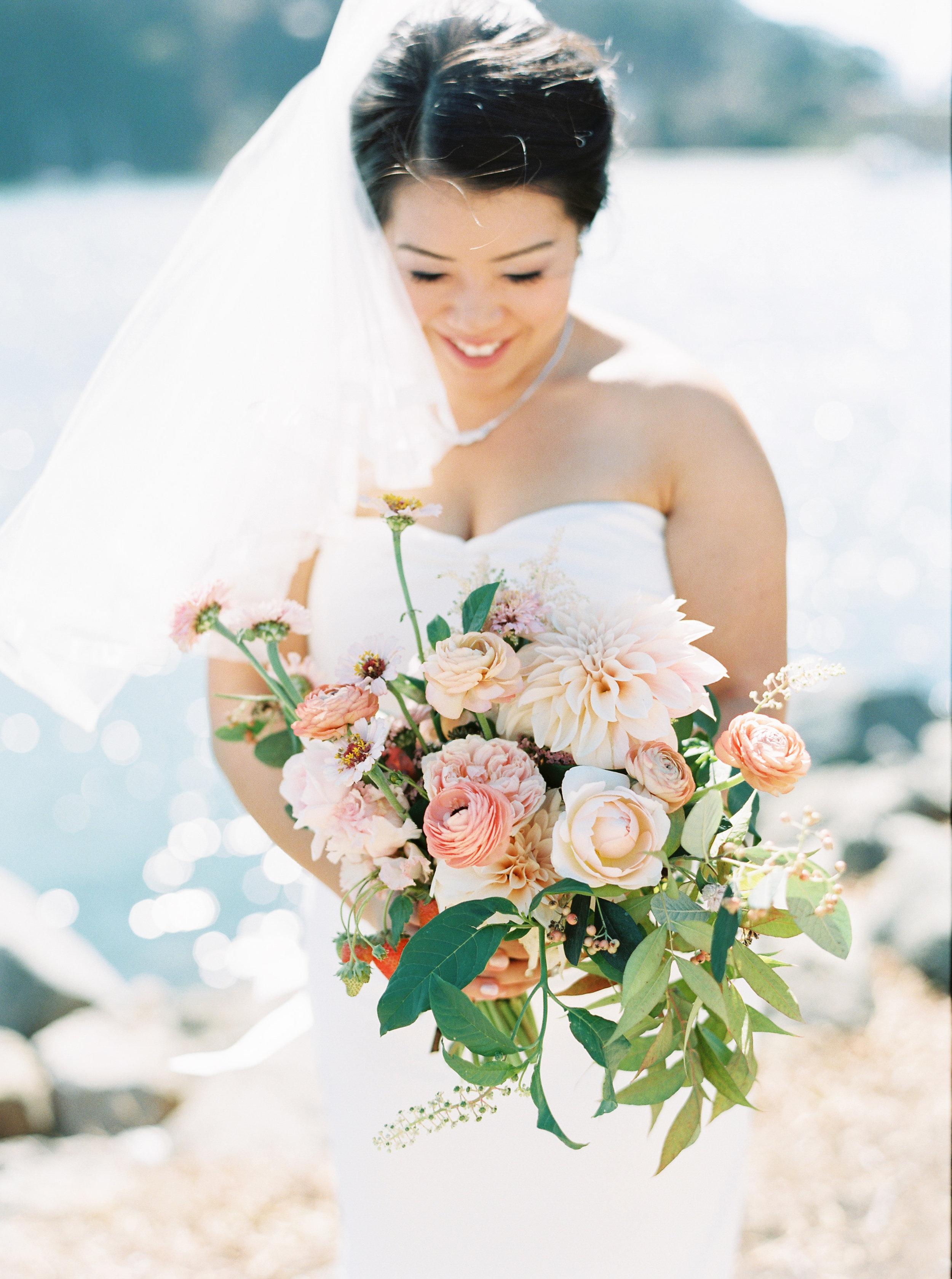 romantic-aracely-cafe-wedding-treasure-island-1-13.jpg