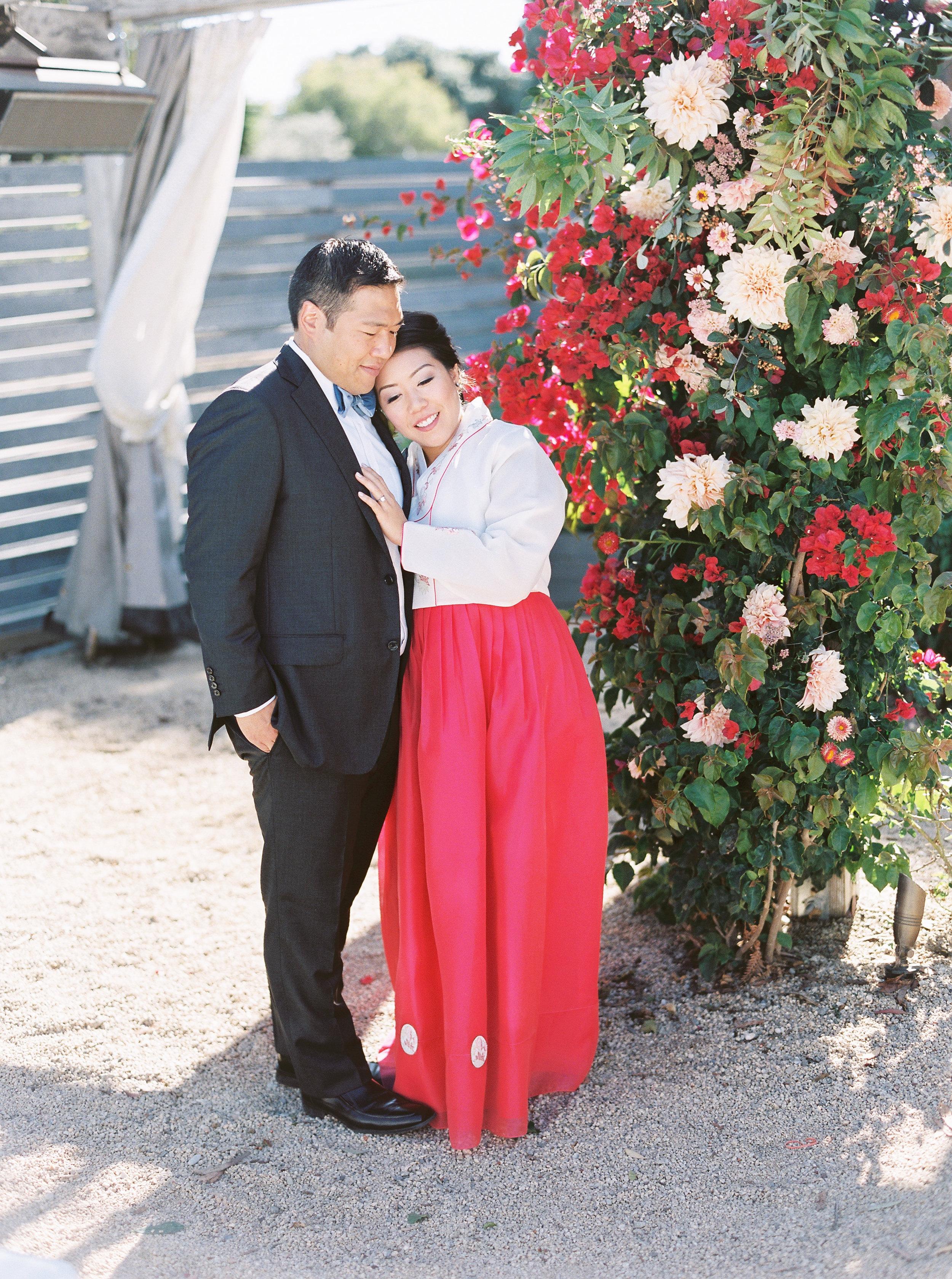 romantic-aracely-cafe-wedding-treasure-island-1-21.jpg
