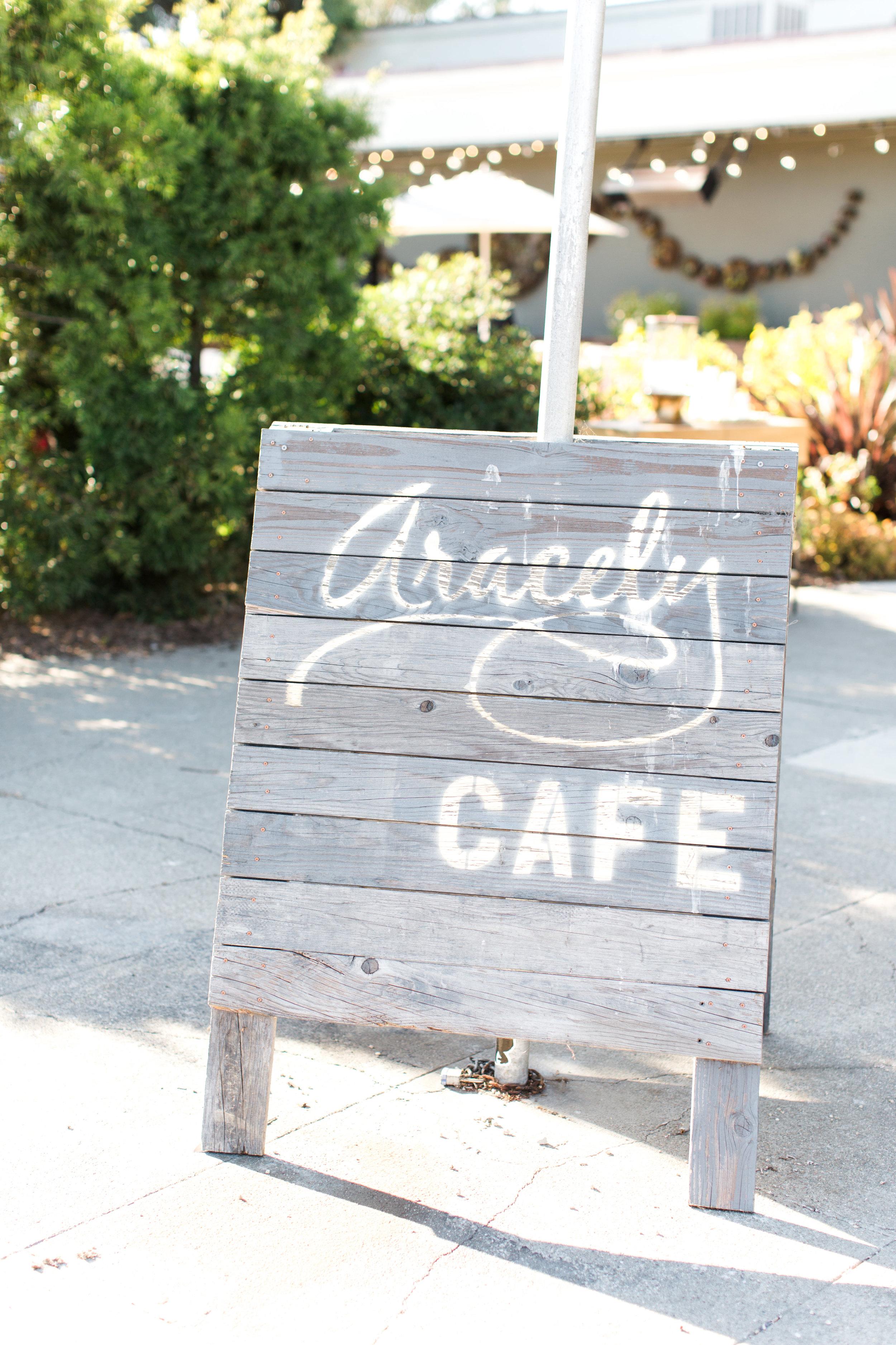 romantic-aracely-cafe-wedding-treasure-island-81.jpg