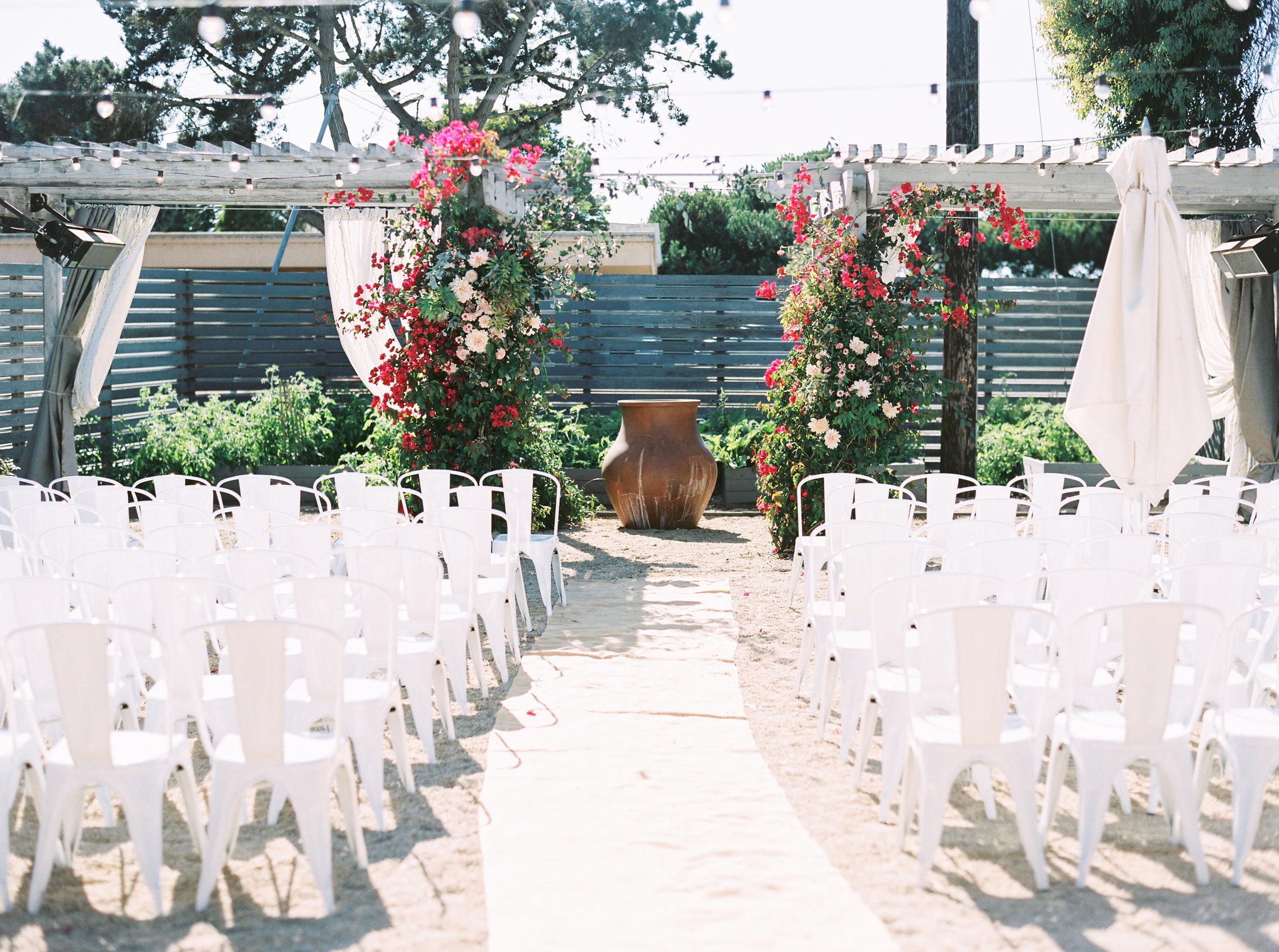 romantic-aracely-cafe-wedding-treasure-island-1-29.jpg