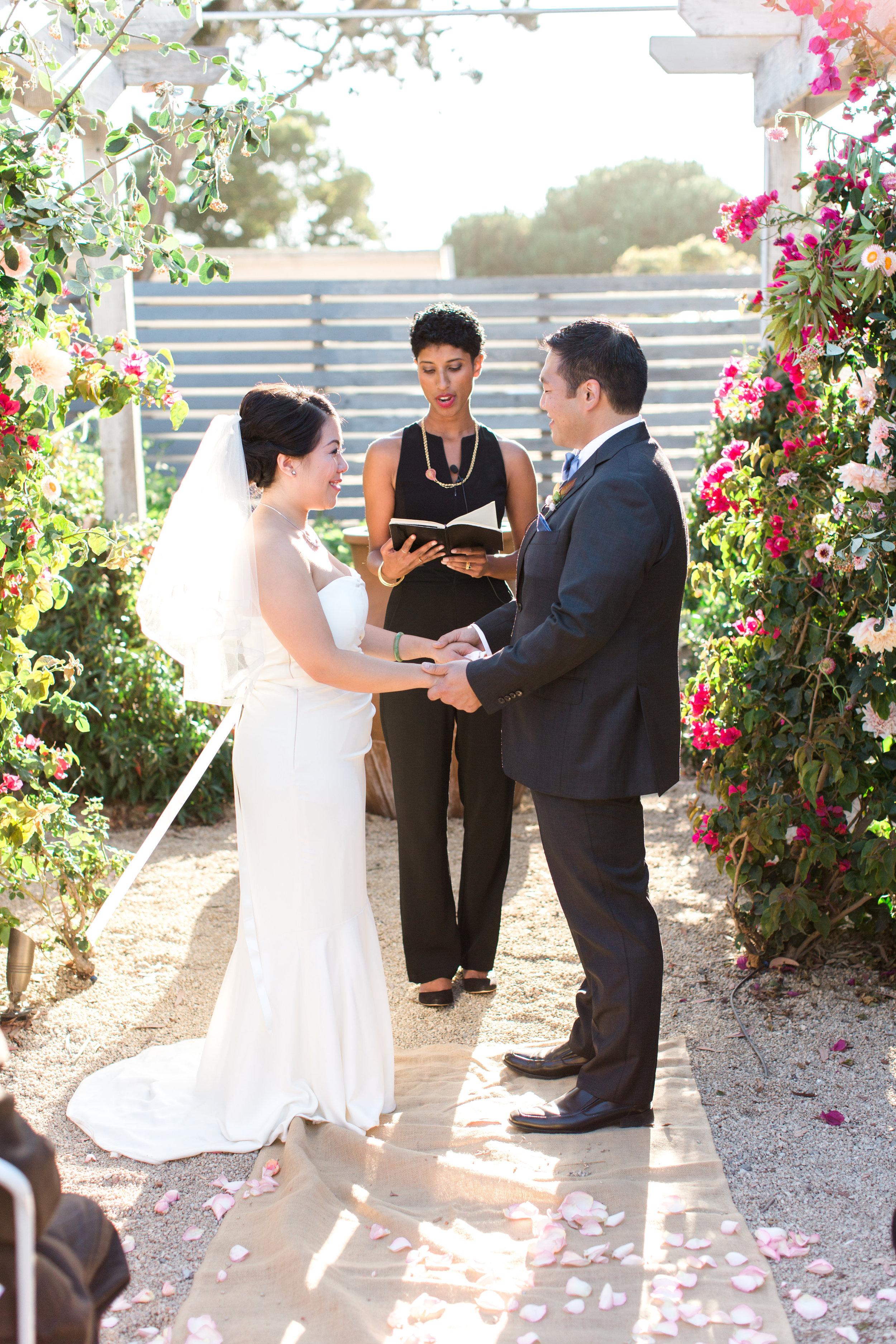 romantic-aracely-cafe-wedding-treasure-island-93.jpg
