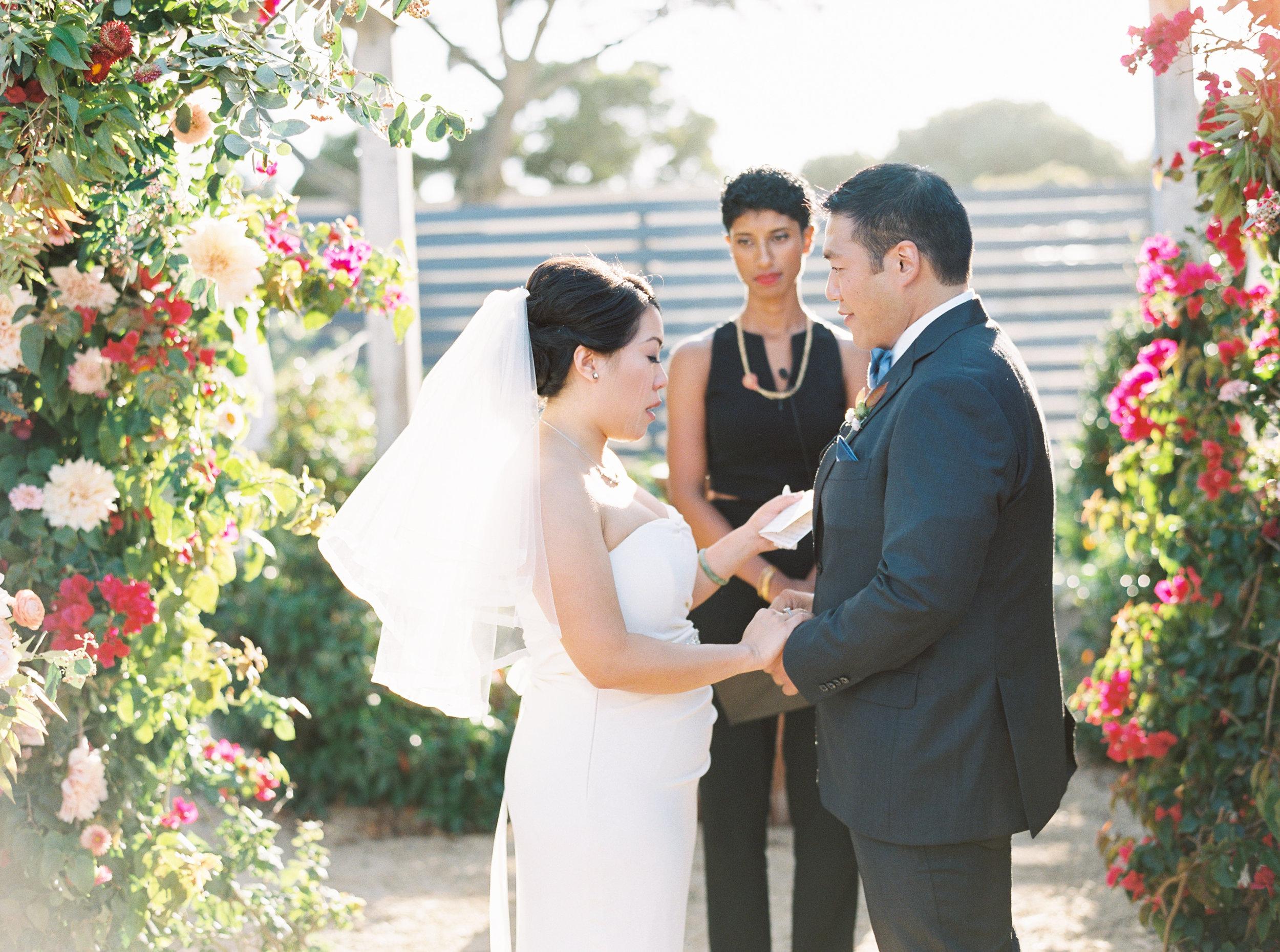 romantic-aracely-cafe-wedding-treasure-island-145.jpg