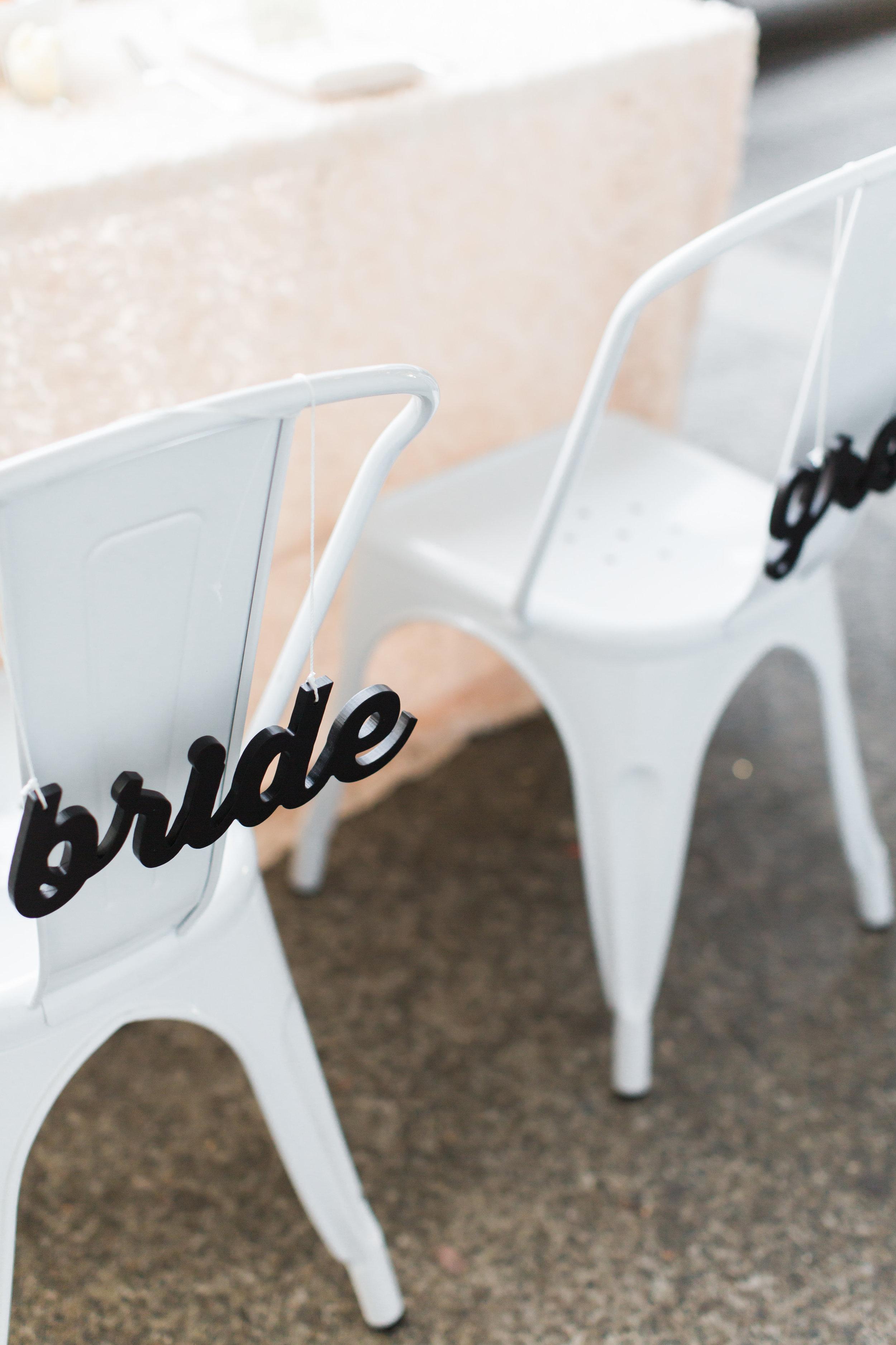 romantic-aracely-cafe-wedding-treasure-island-100.jpg