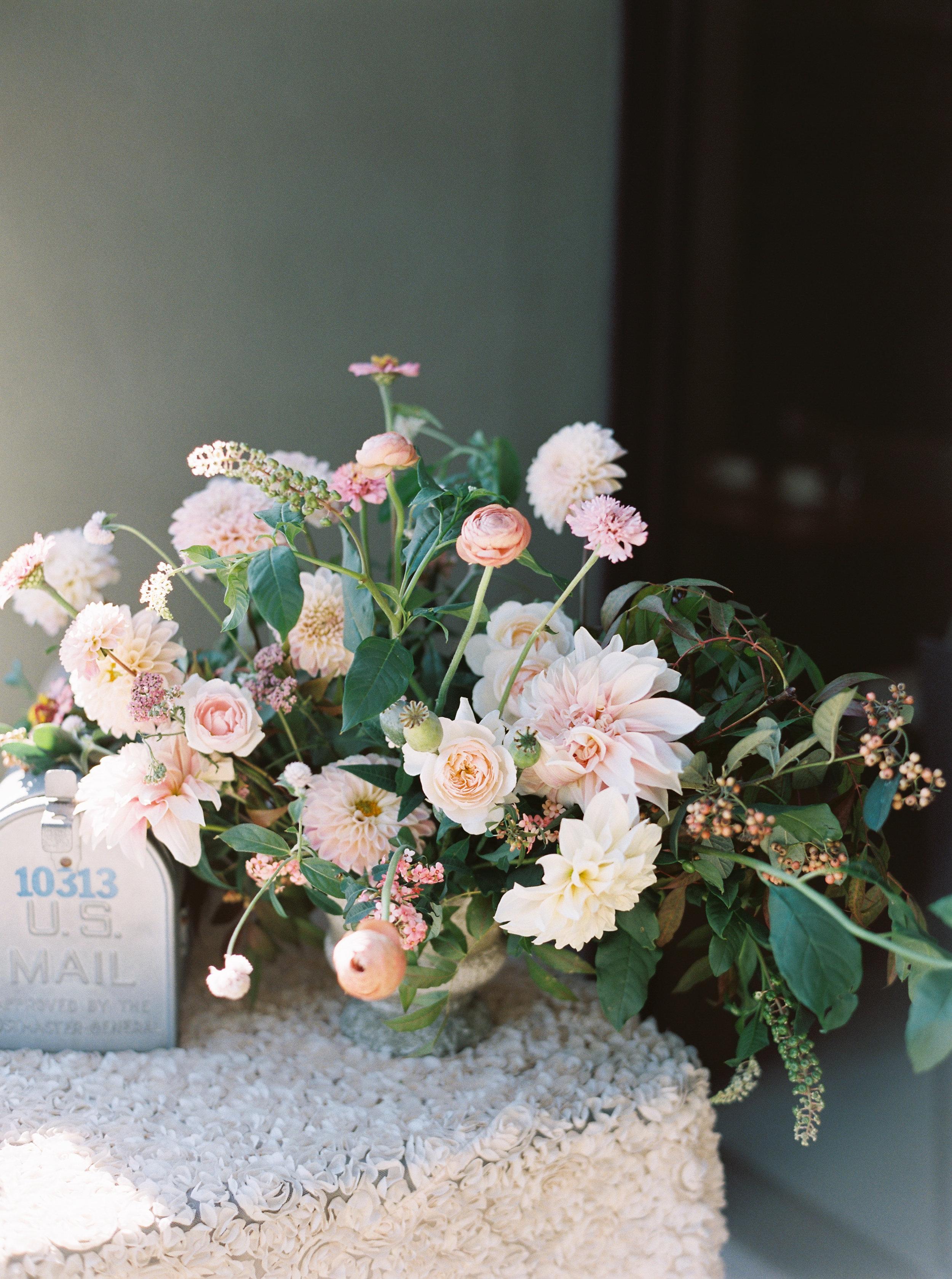 romantic-aracely-cafe-wedding-treasure-island-227.jpg