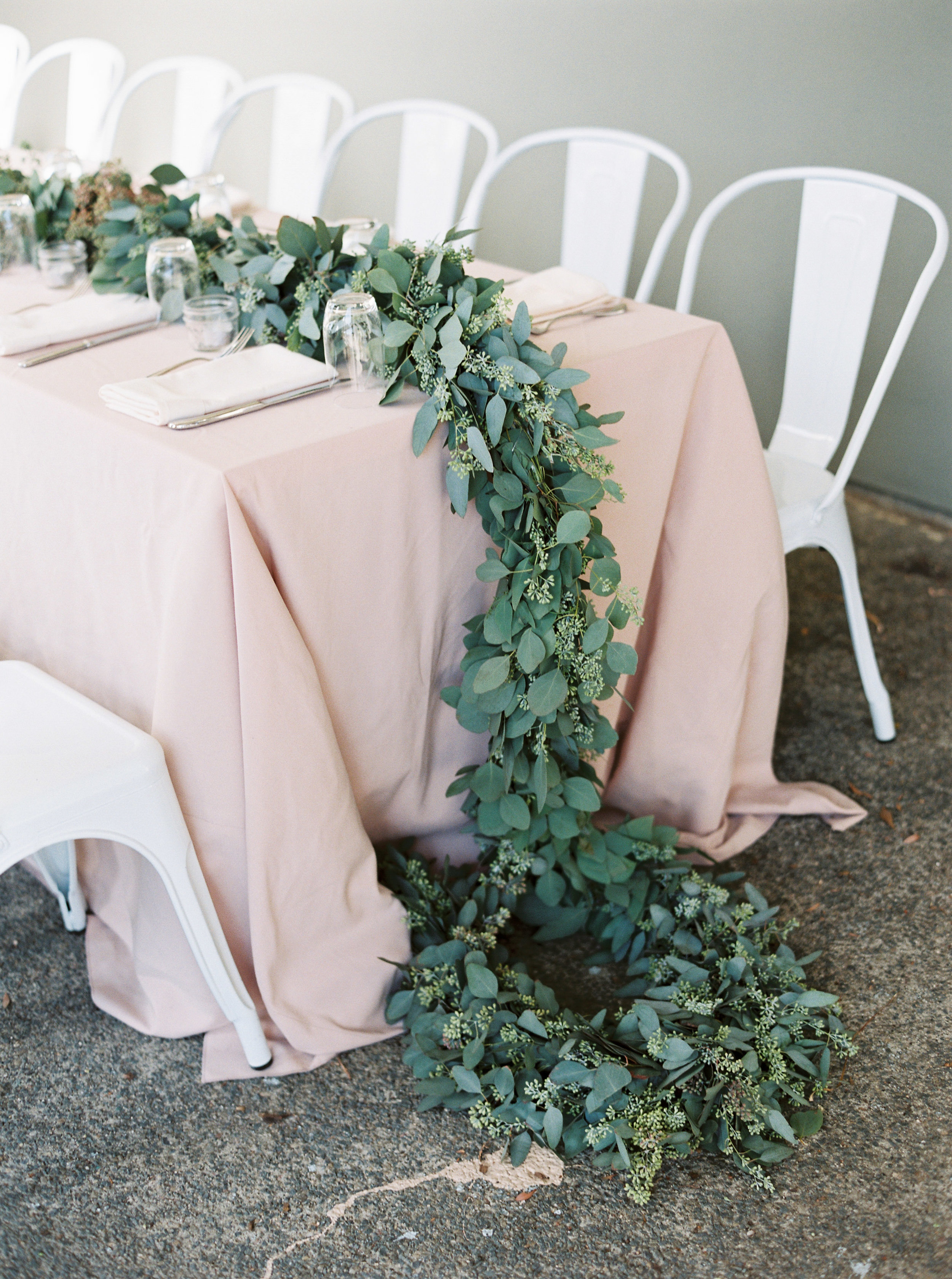 romantic-aracely-cafe-wedding-treasure-island-186.jpg