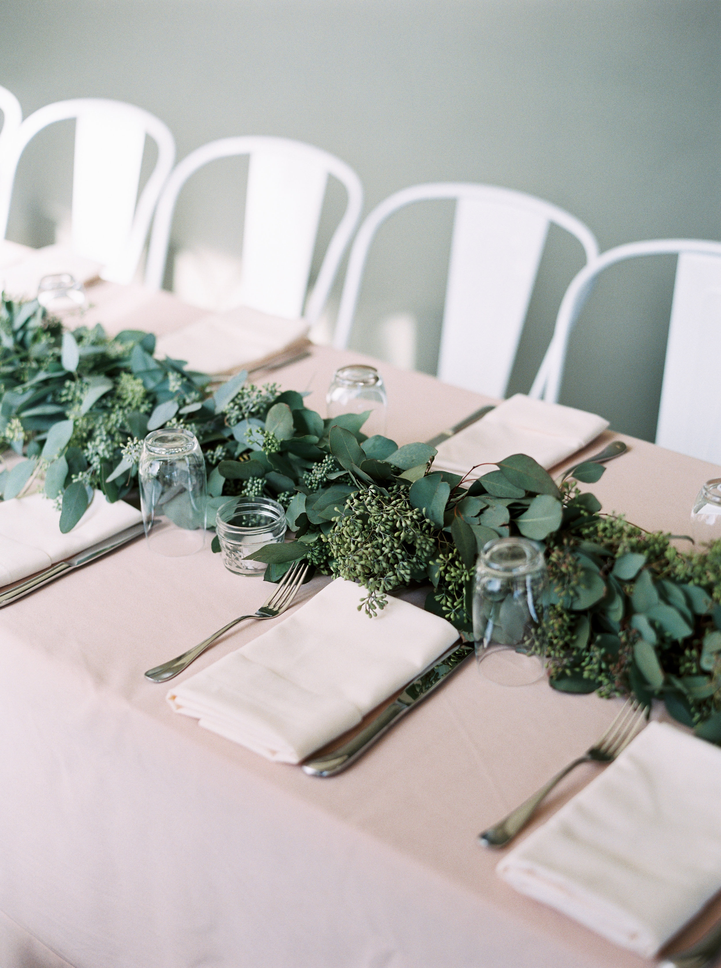 romantic-aracely-cafe-wedding-treasure-island-187.jpg