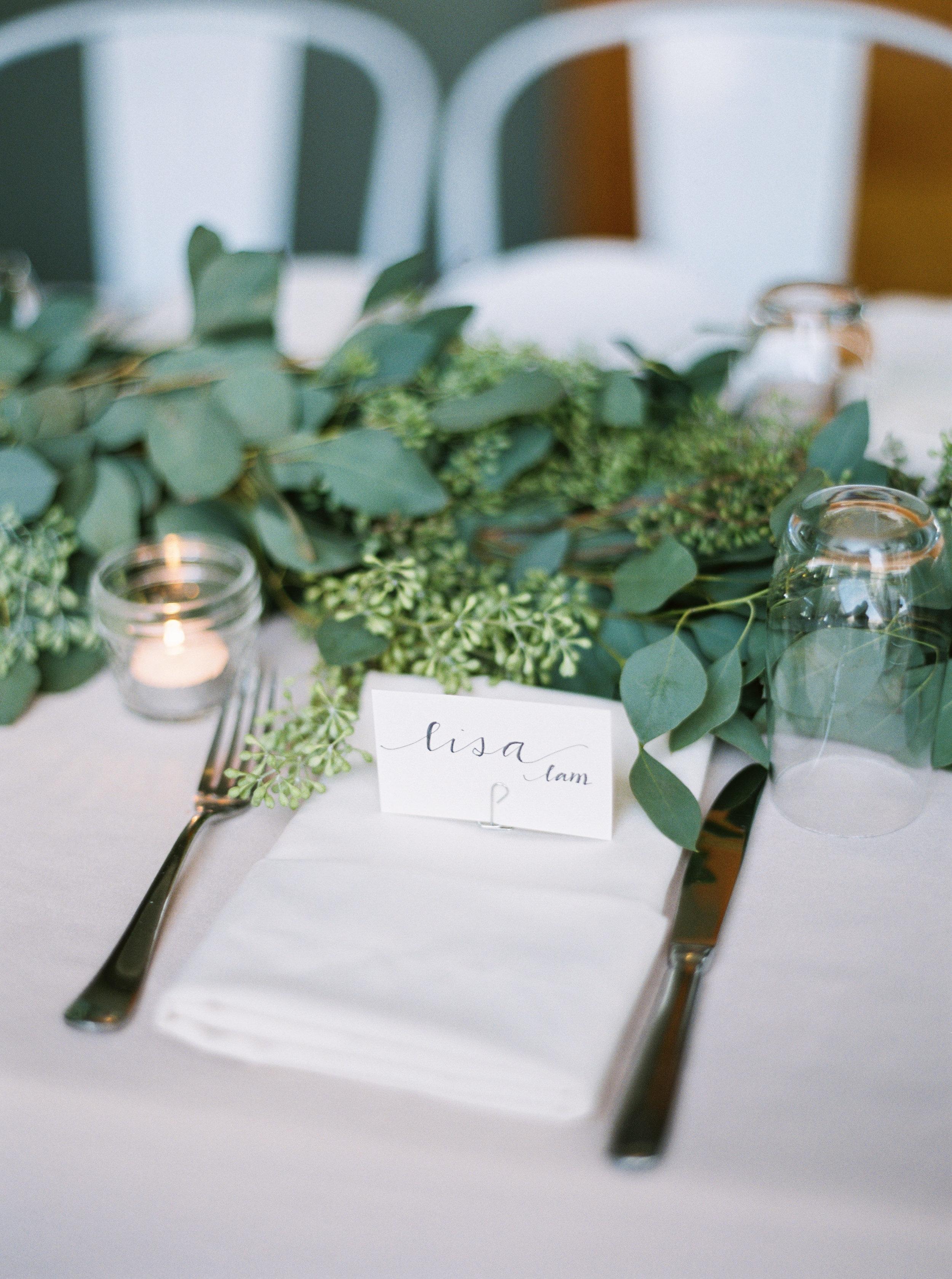 romantic-aracely-cafe-wedding-treasure-island-175.jpg