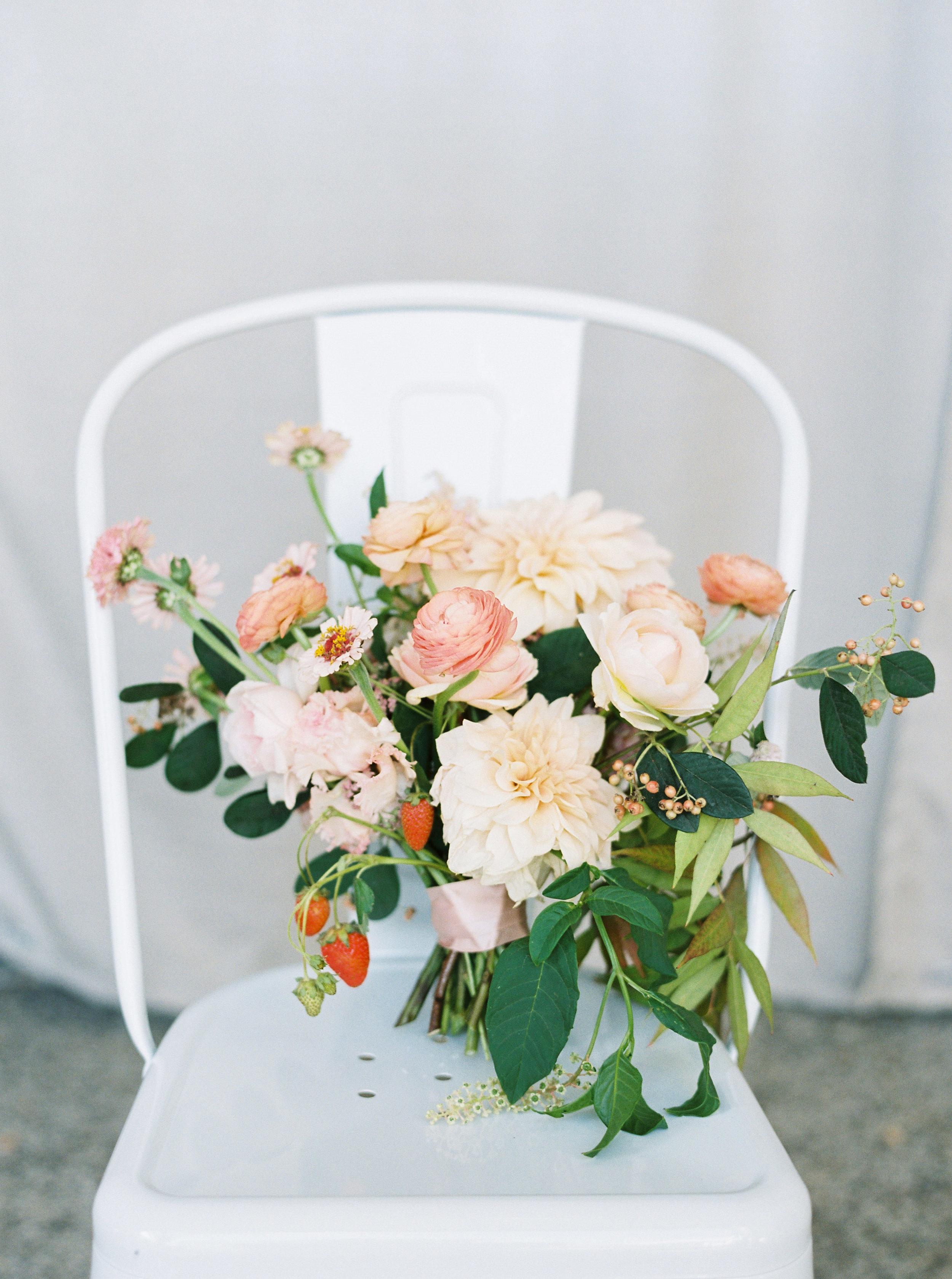 romantic-aracely-cafe-wedding-treasure-island-156.jpg