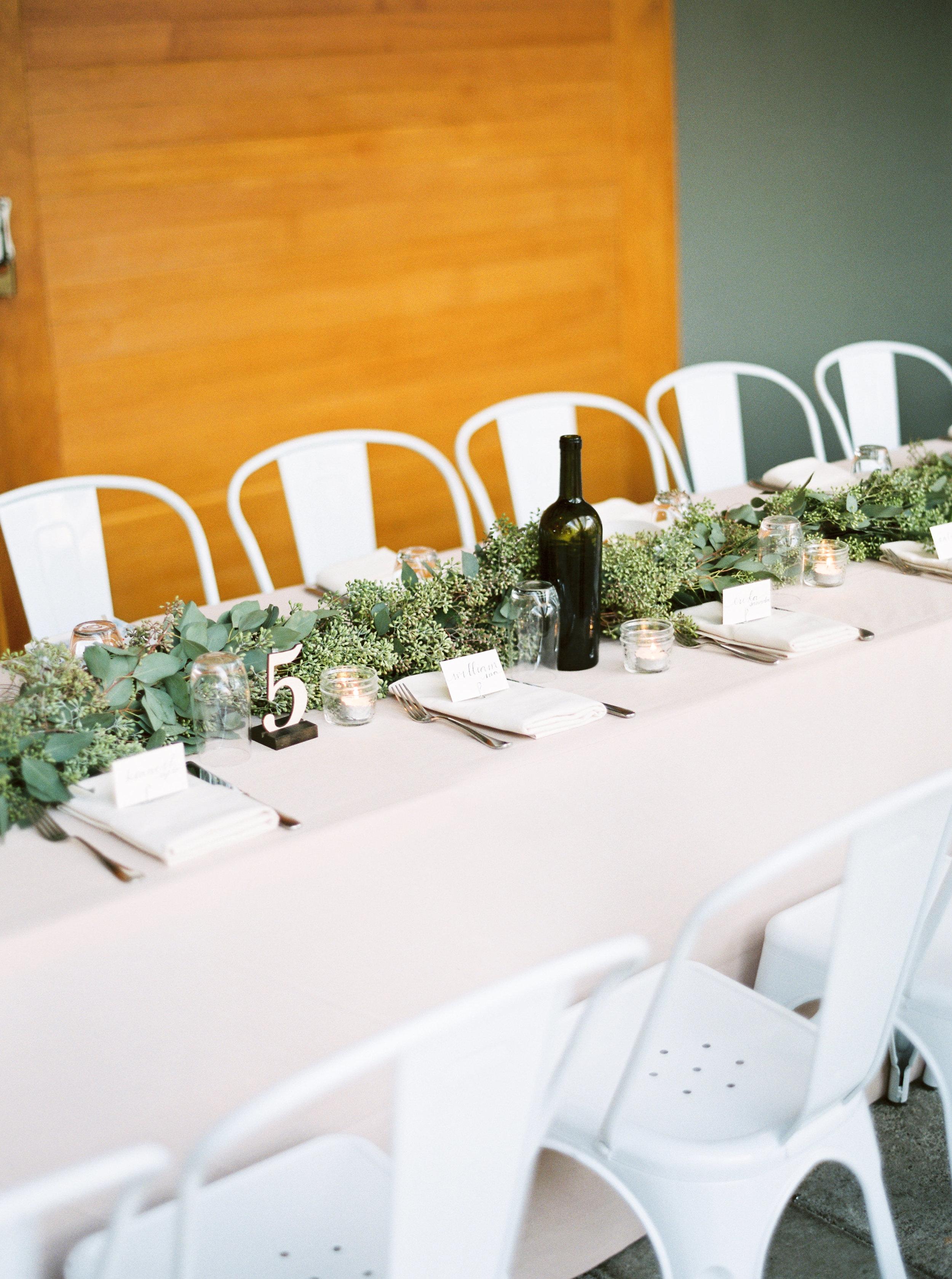 romantic-aracely-cafe-wedding-treasure-island-152.jpg