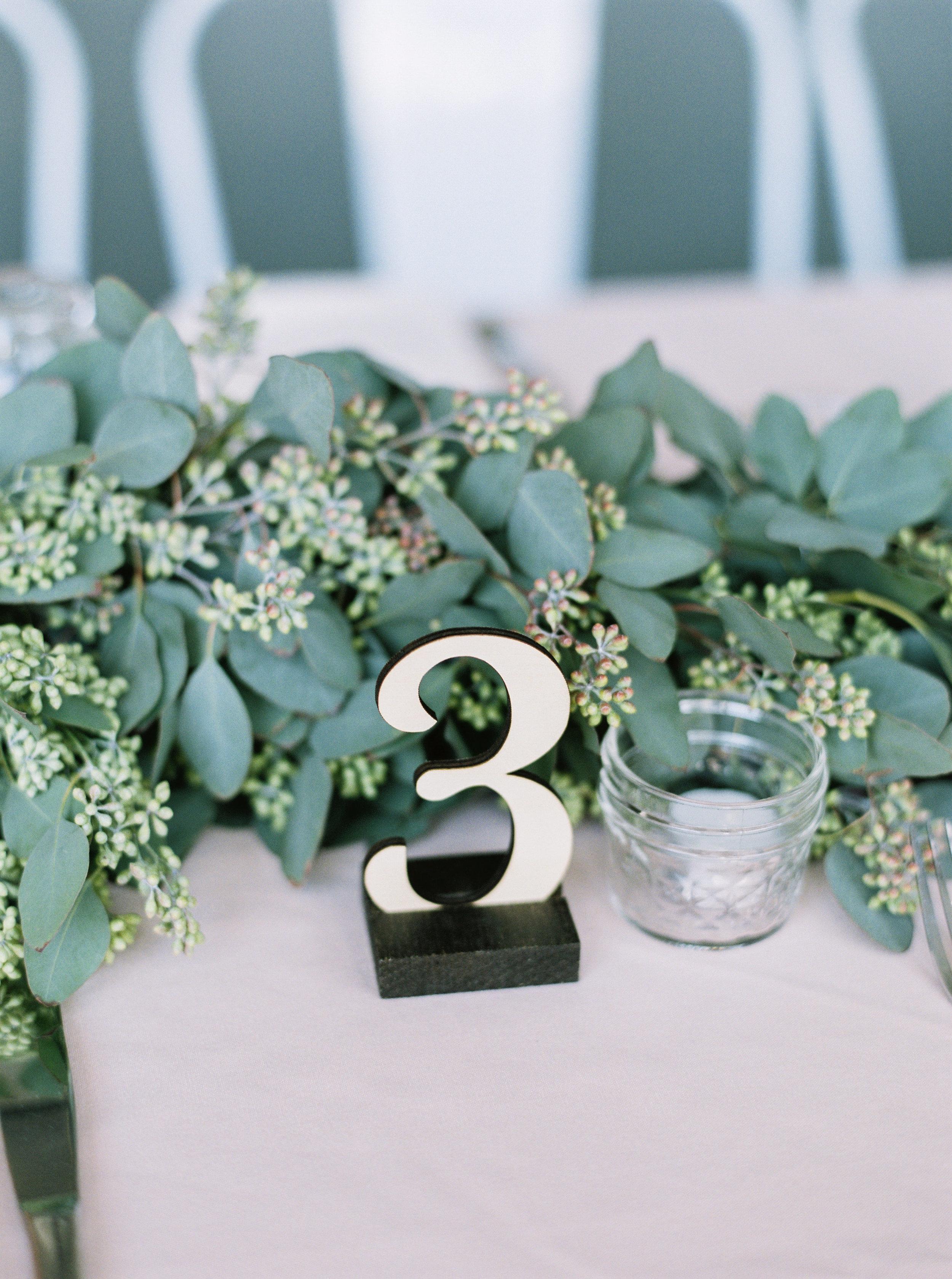 romantic-aracely-cafe-wedding-treasure-island-139.jpg