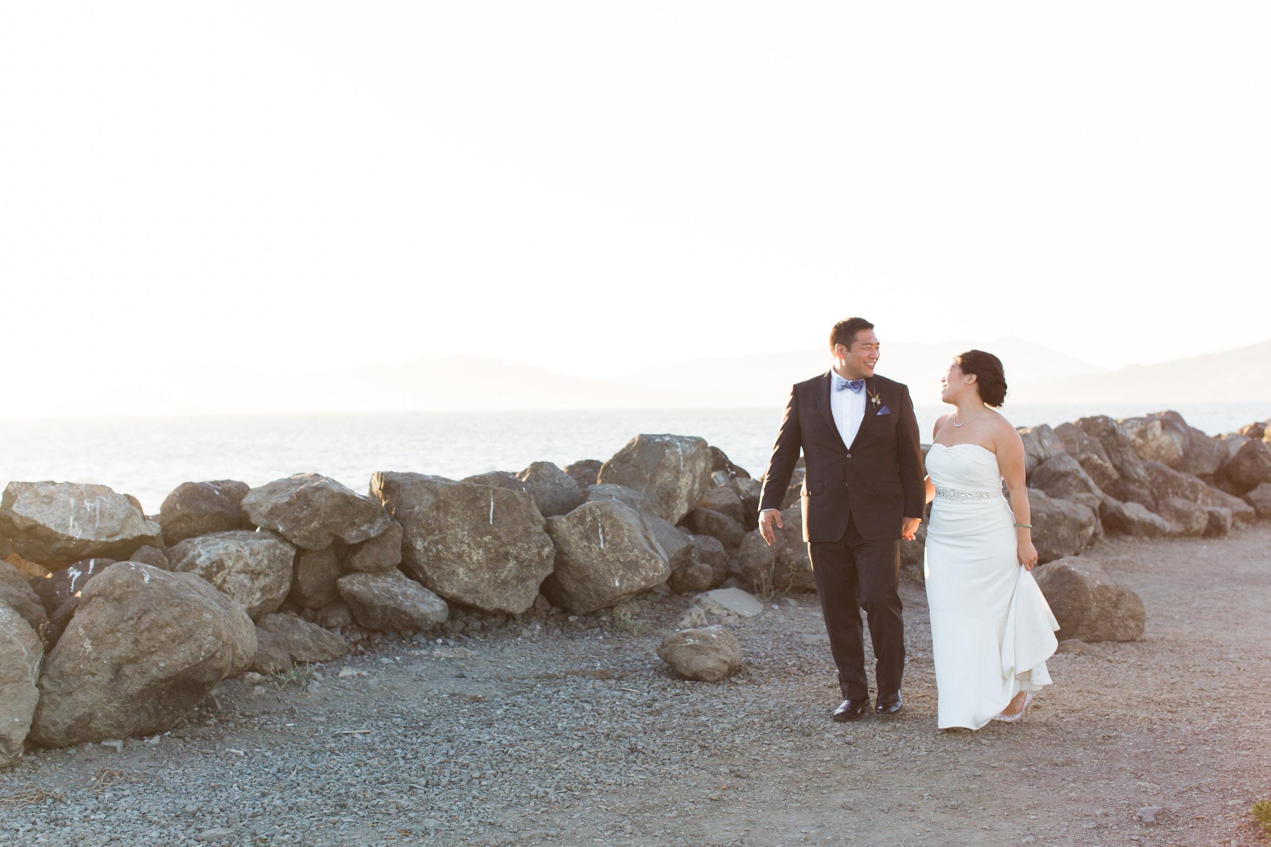 romantic-aracely-cafe-wedding-treasure-island-104.jpg