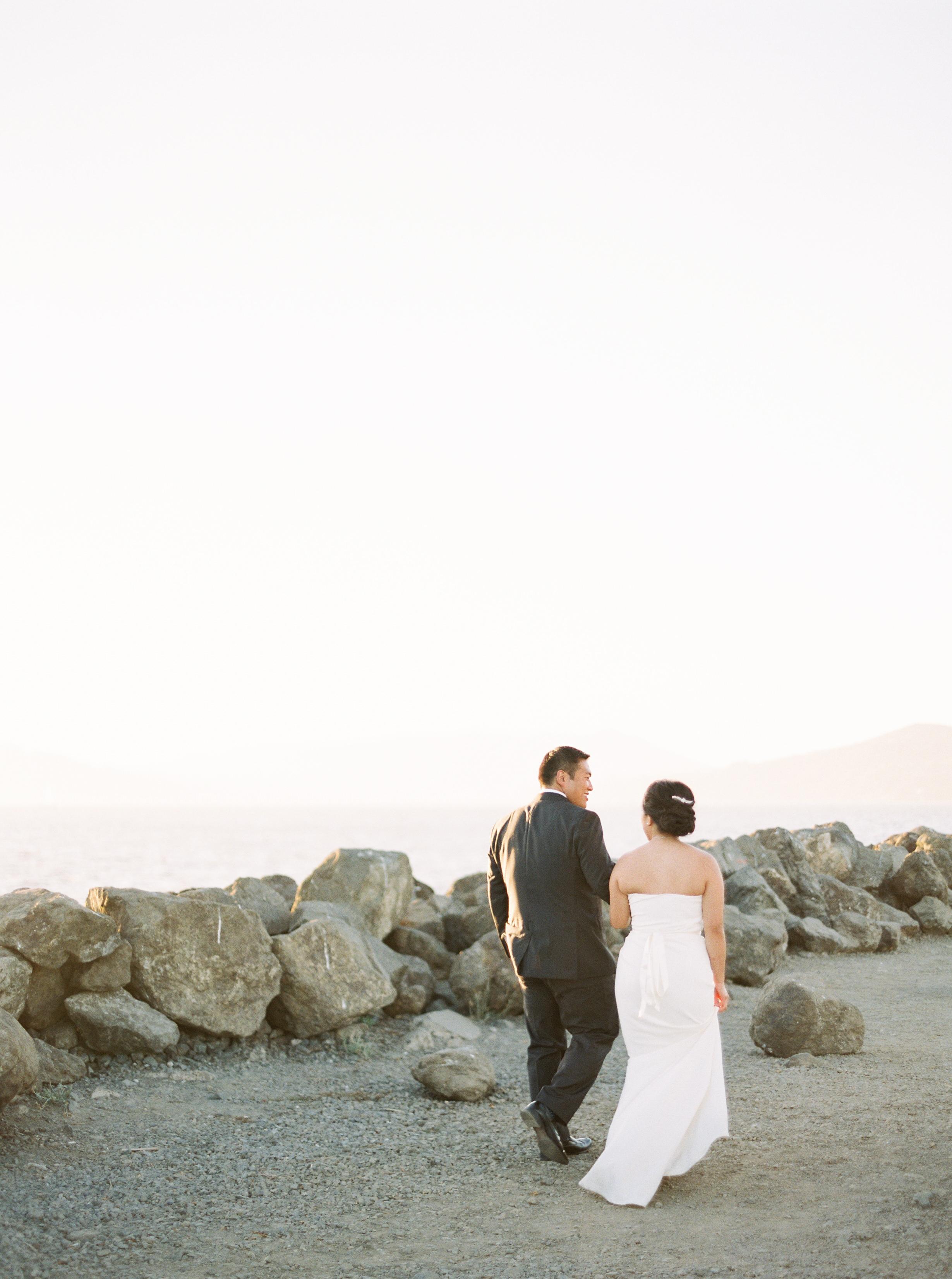 romantic-aracely-cafe-wedding-treasure-island-262.jpg