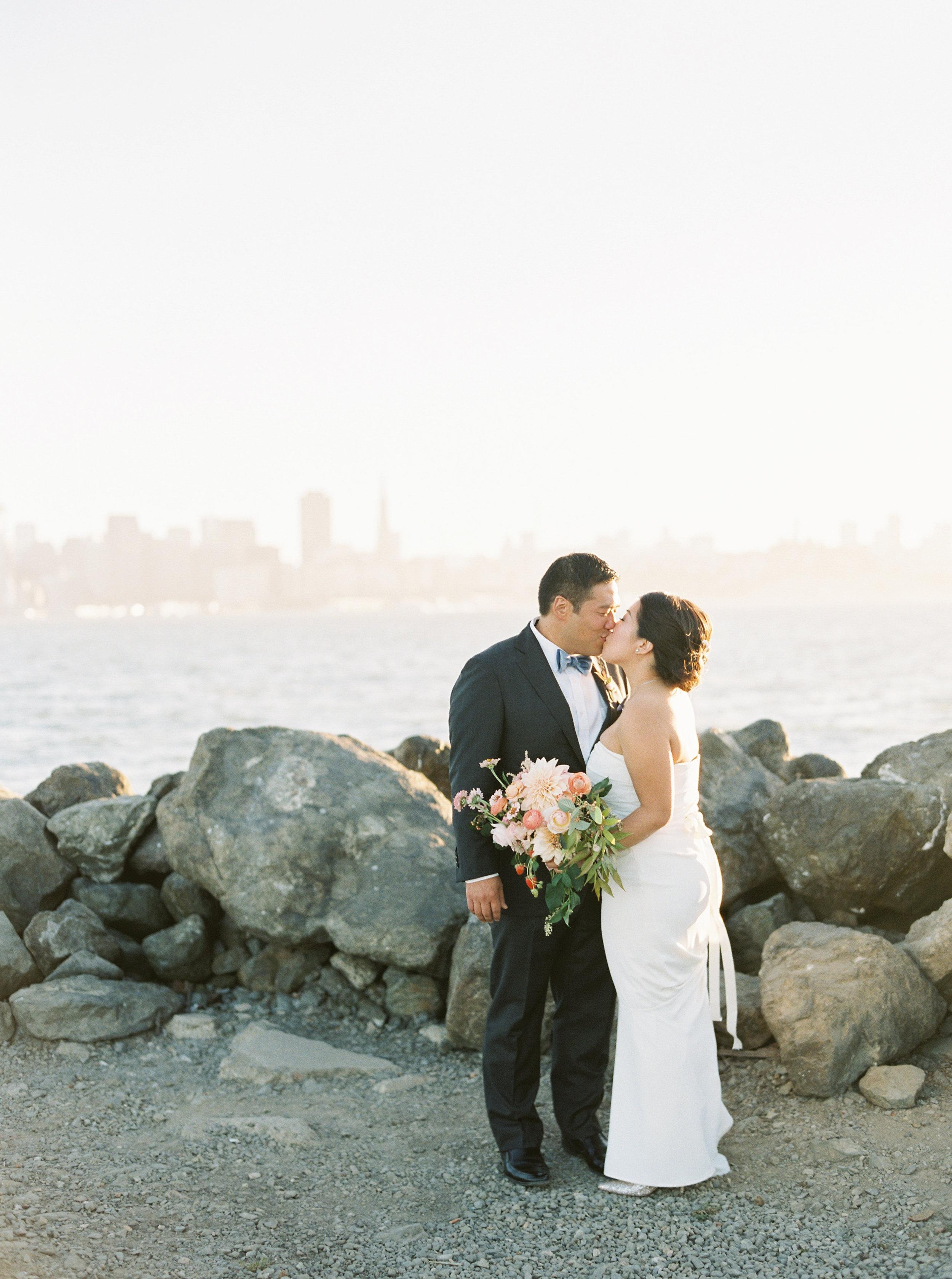 romantic-aracely-cafe-wedding-treasure-island-153.jpg