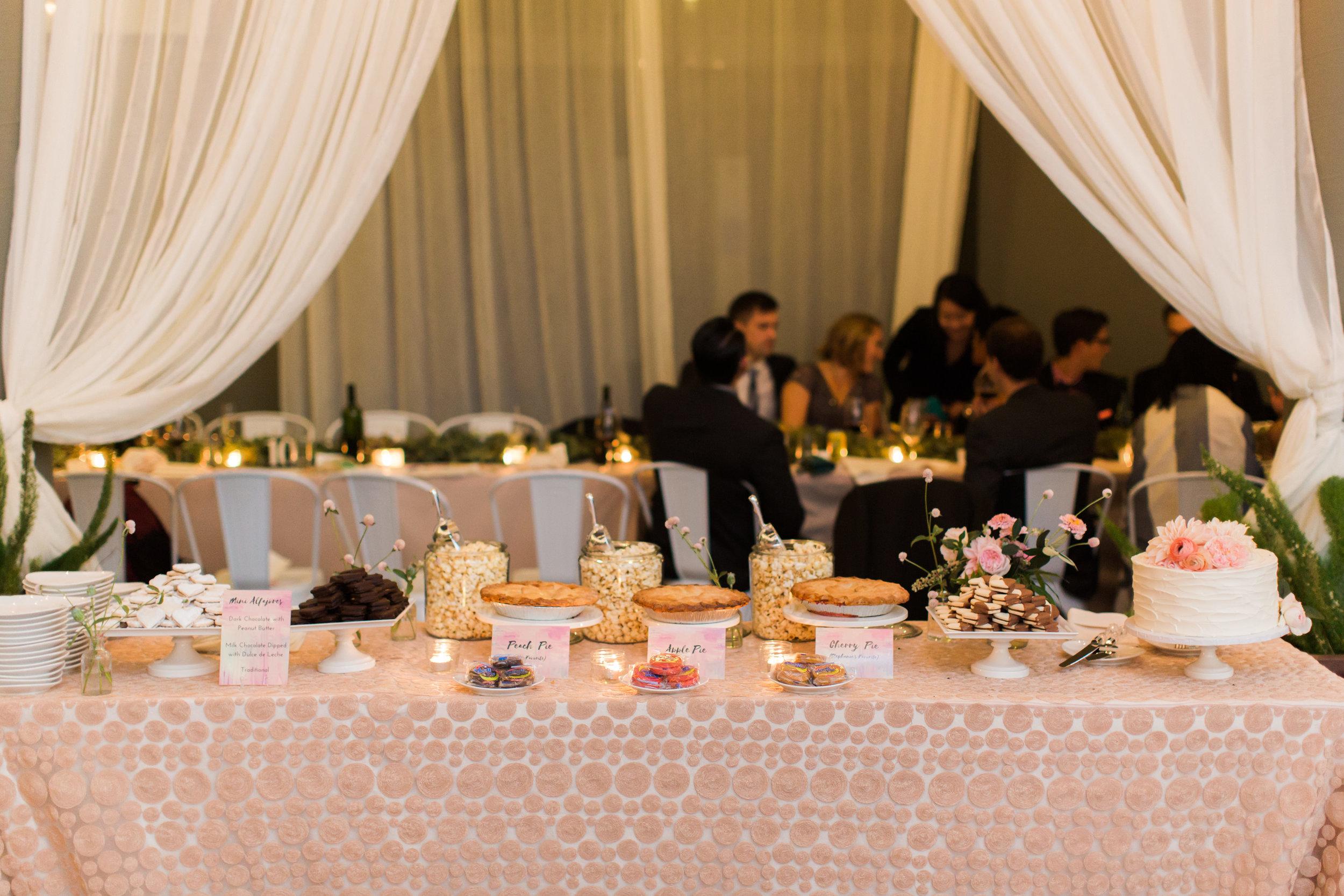 romantic-aracely-cafe-wedding-treasure-island-110.jpg