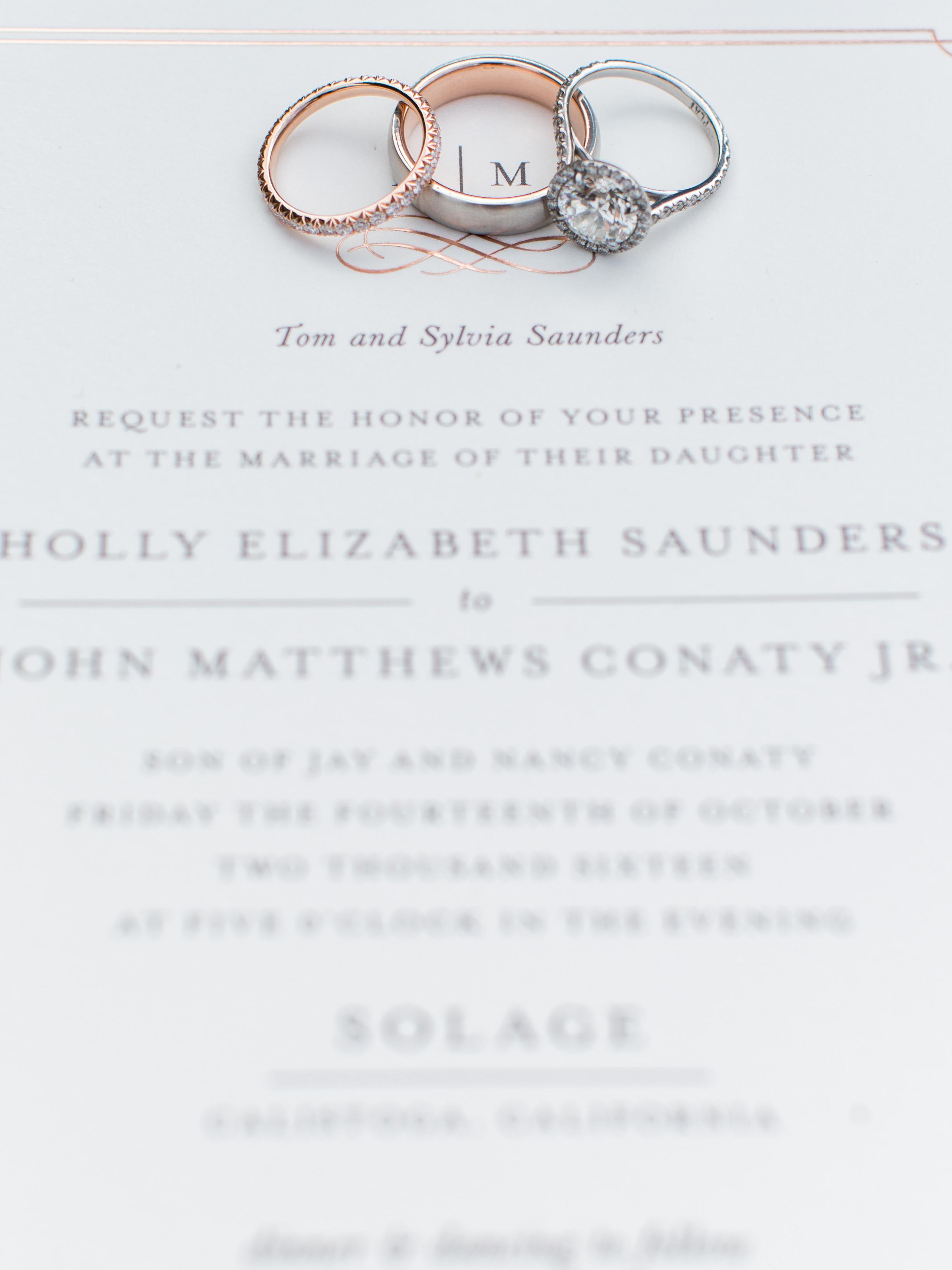 intimate-wedding-at-solage-calistoga-in-napa-20.jpg