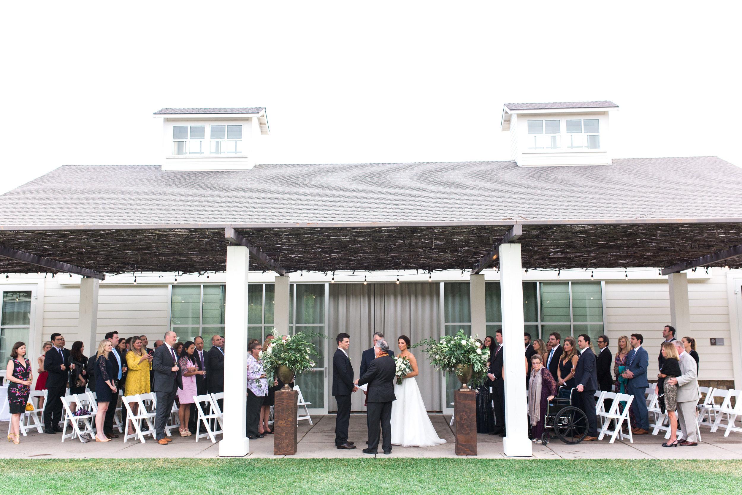 intimate-wedding-at-solage-calistoga-in-napa-59.jpg