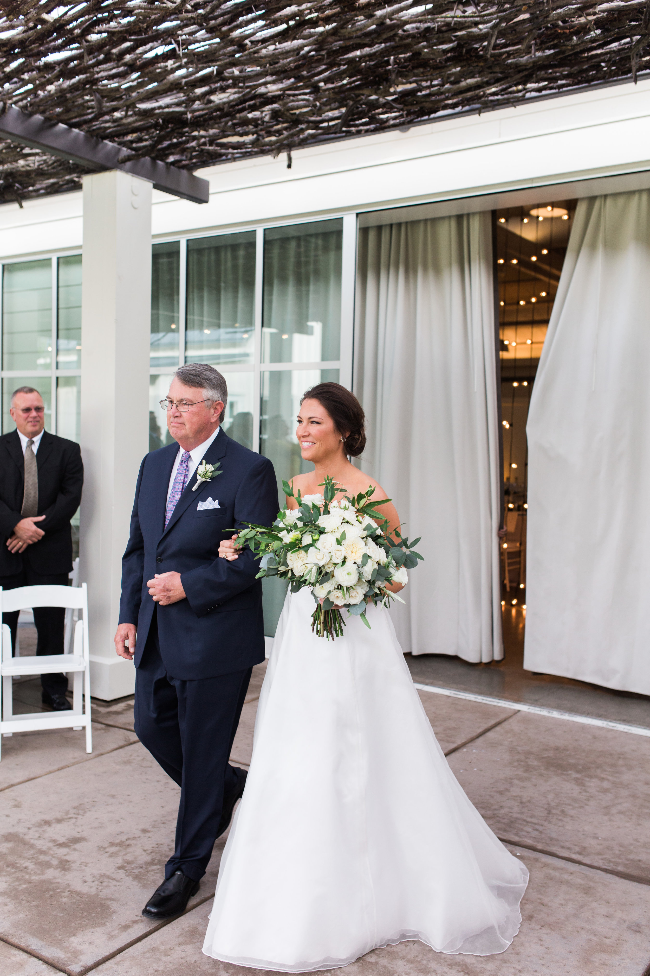 intimate-wedding-at-solage-calistoga-in-napa-57.jpg