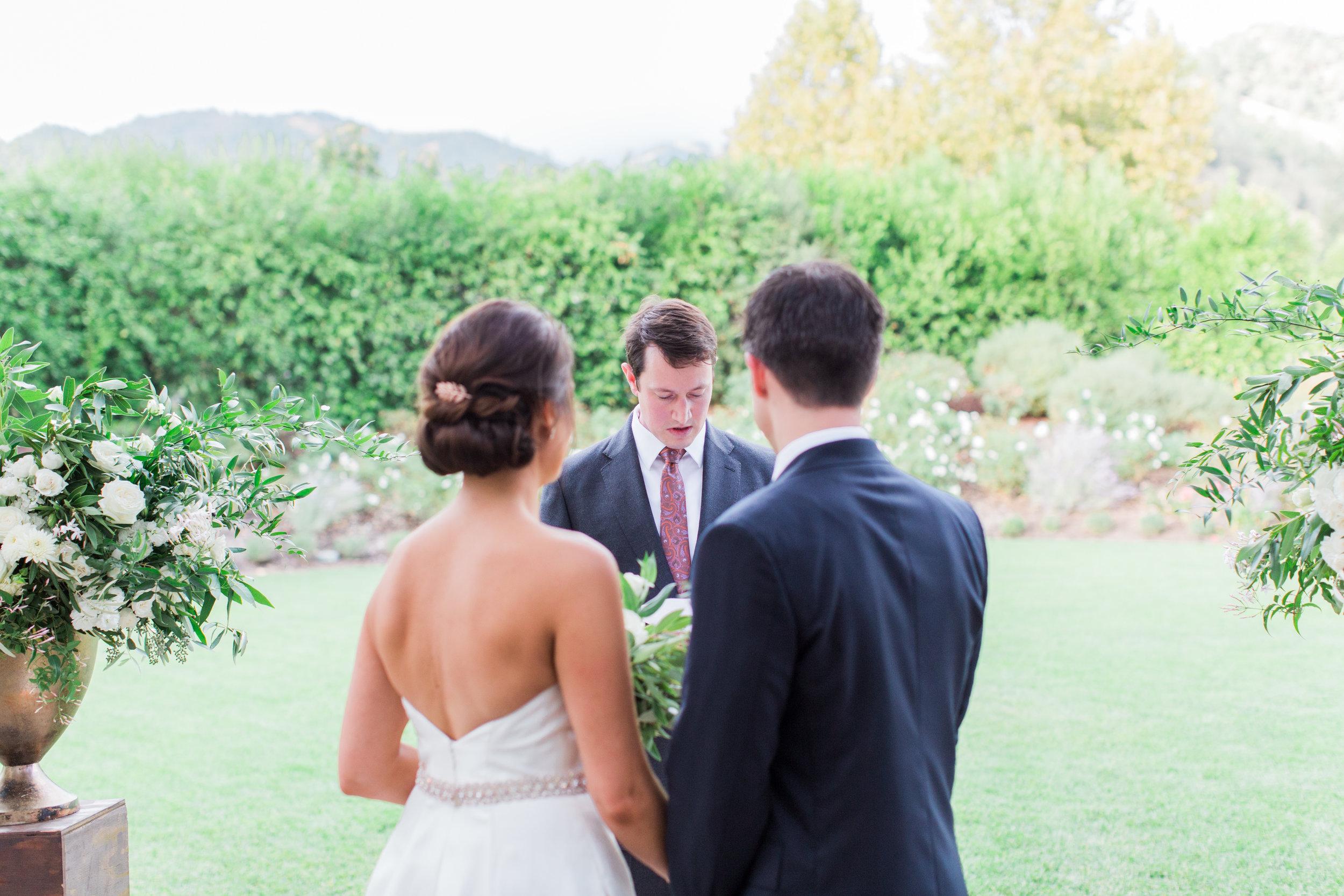 intimate-wedding-at-solage-calistoga-in-napa-64.jpg