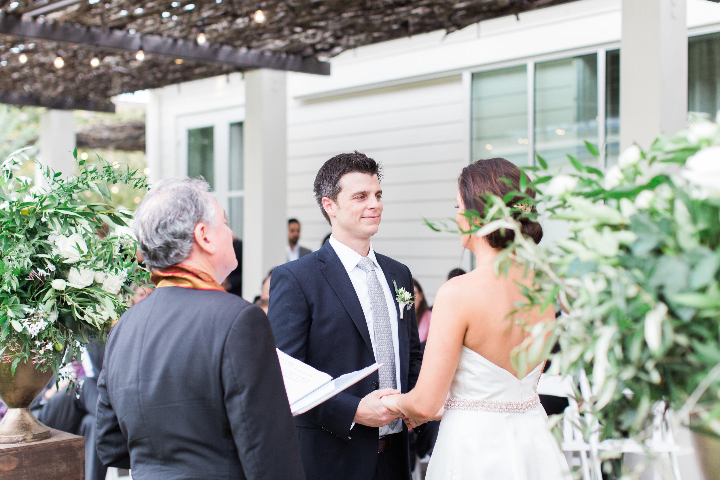 intimate-wedding-at-solage-calistoga-in-napa-70.jpg