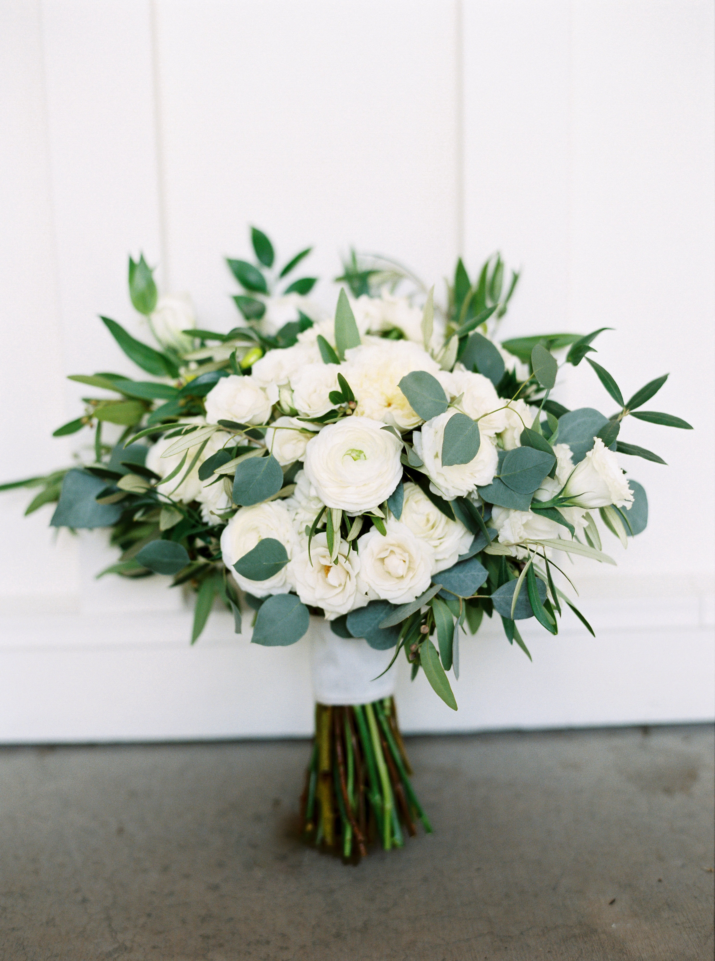 solage-calistoga-wedding-1-3.jpg