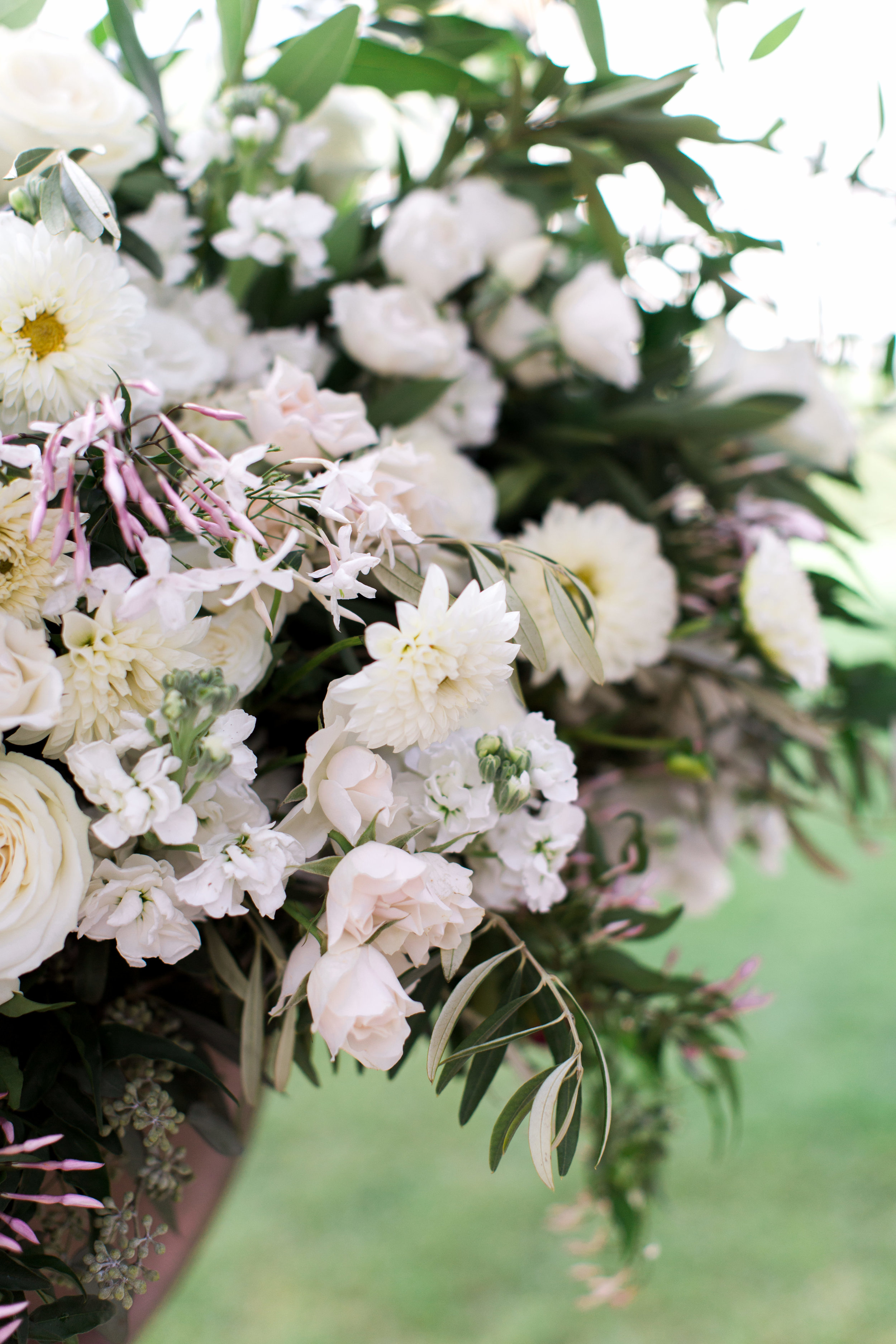intimate-wedding-at-solage-calistoga-in-napa-27.jpg